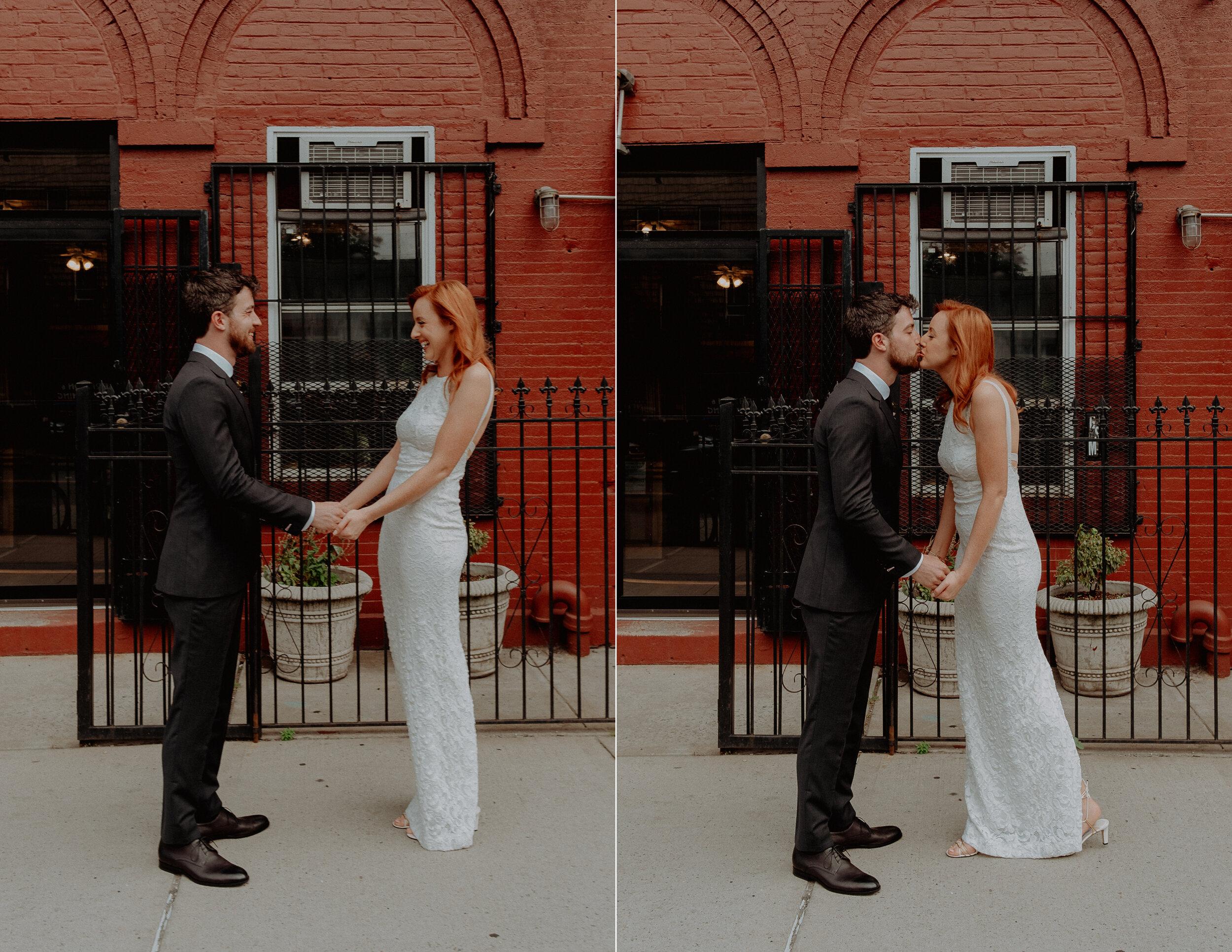 aurora-brooklyn-wedding-photos7.jpg