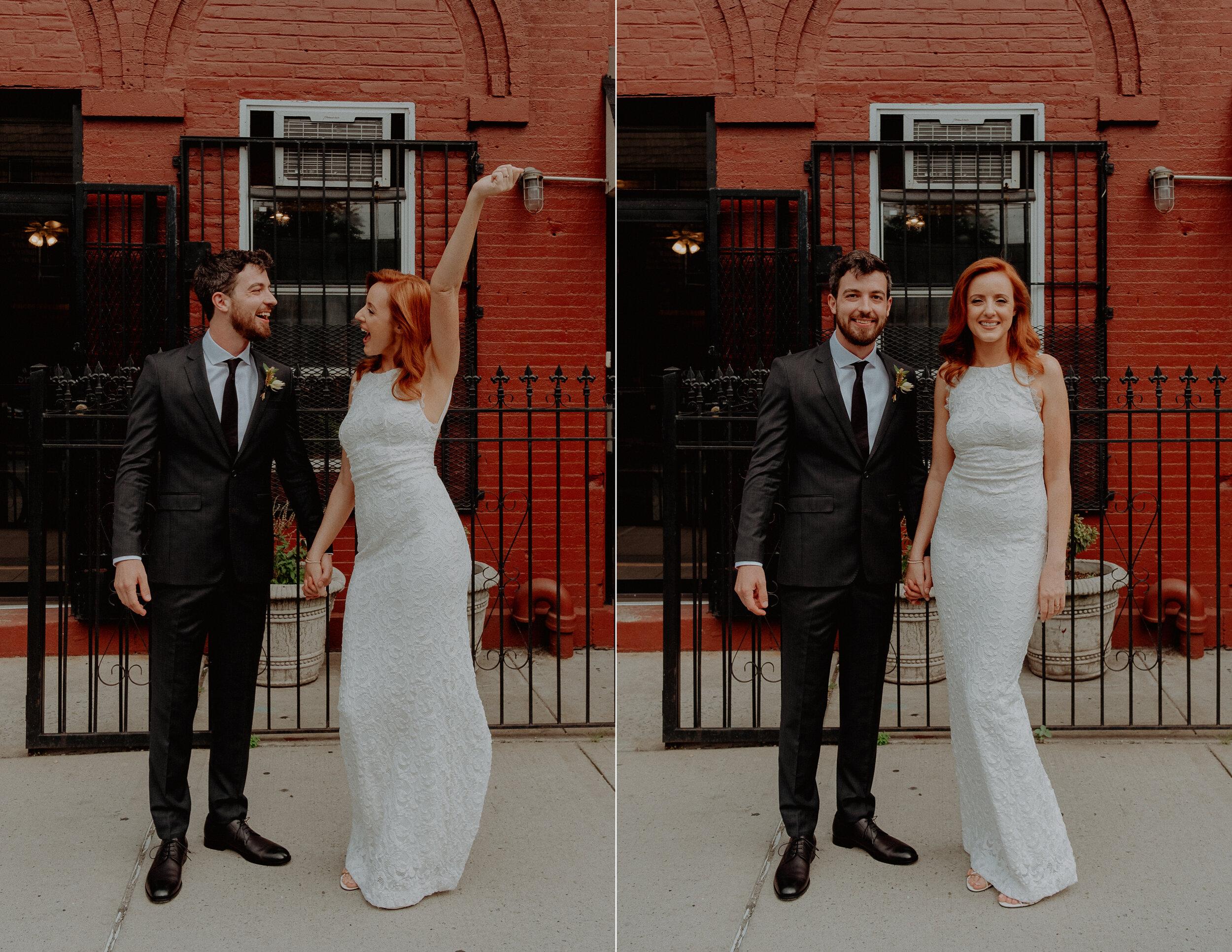 aurora-brooklyn-wedding-photos8.jpg