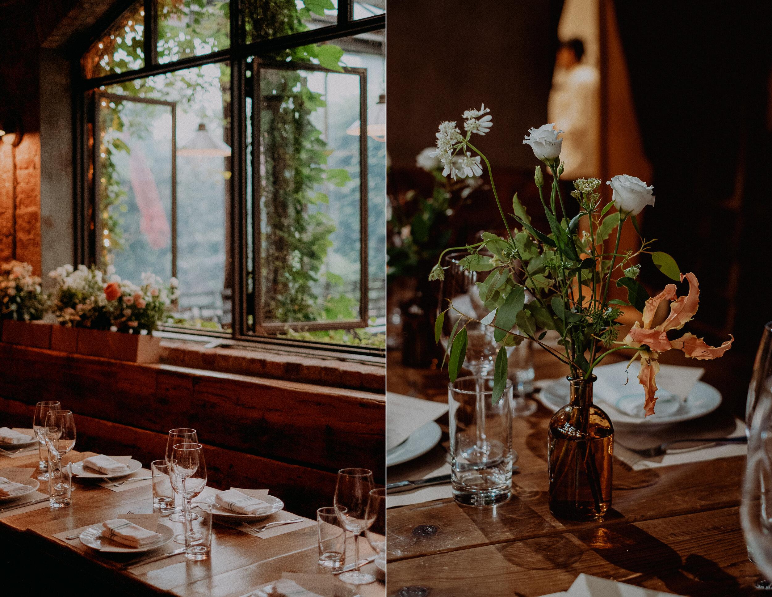 aurora-brooklyn-wedding-photos10.jpg