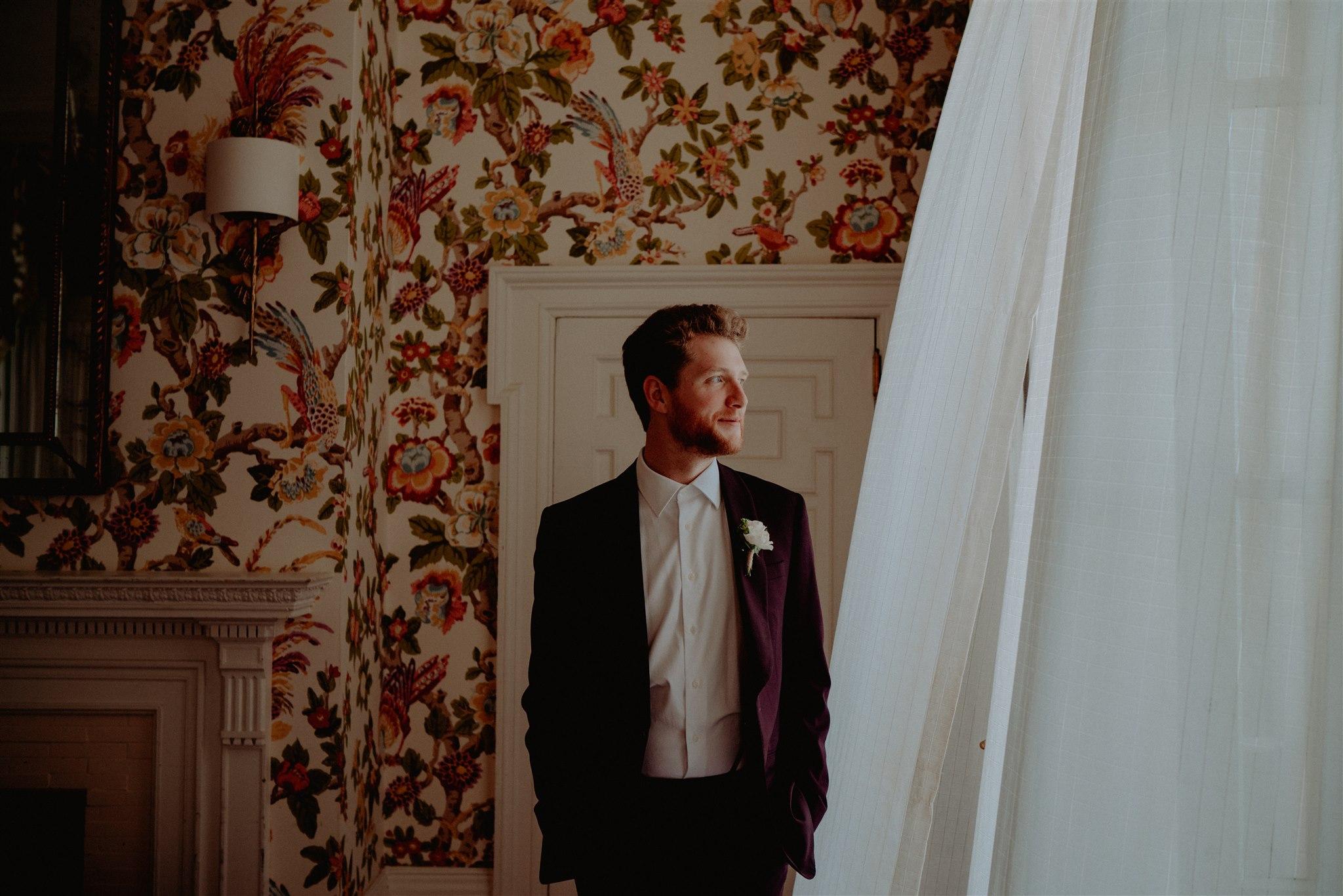 Chellise_Michael_Photography_Hudson_Valley_Wedding_Photographer_Otesaga_Hotel-2030.jpg