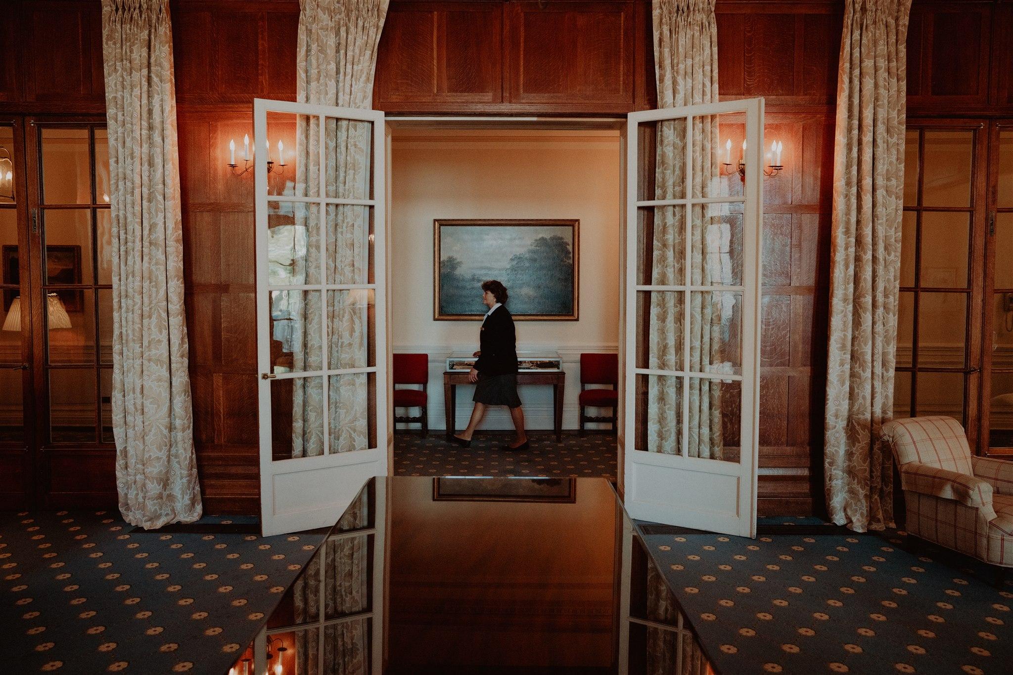Chellise_Michael_Photography_Hudson_Valley_Wedding_Photographer_Otesaga_Hotel-2033.jpg