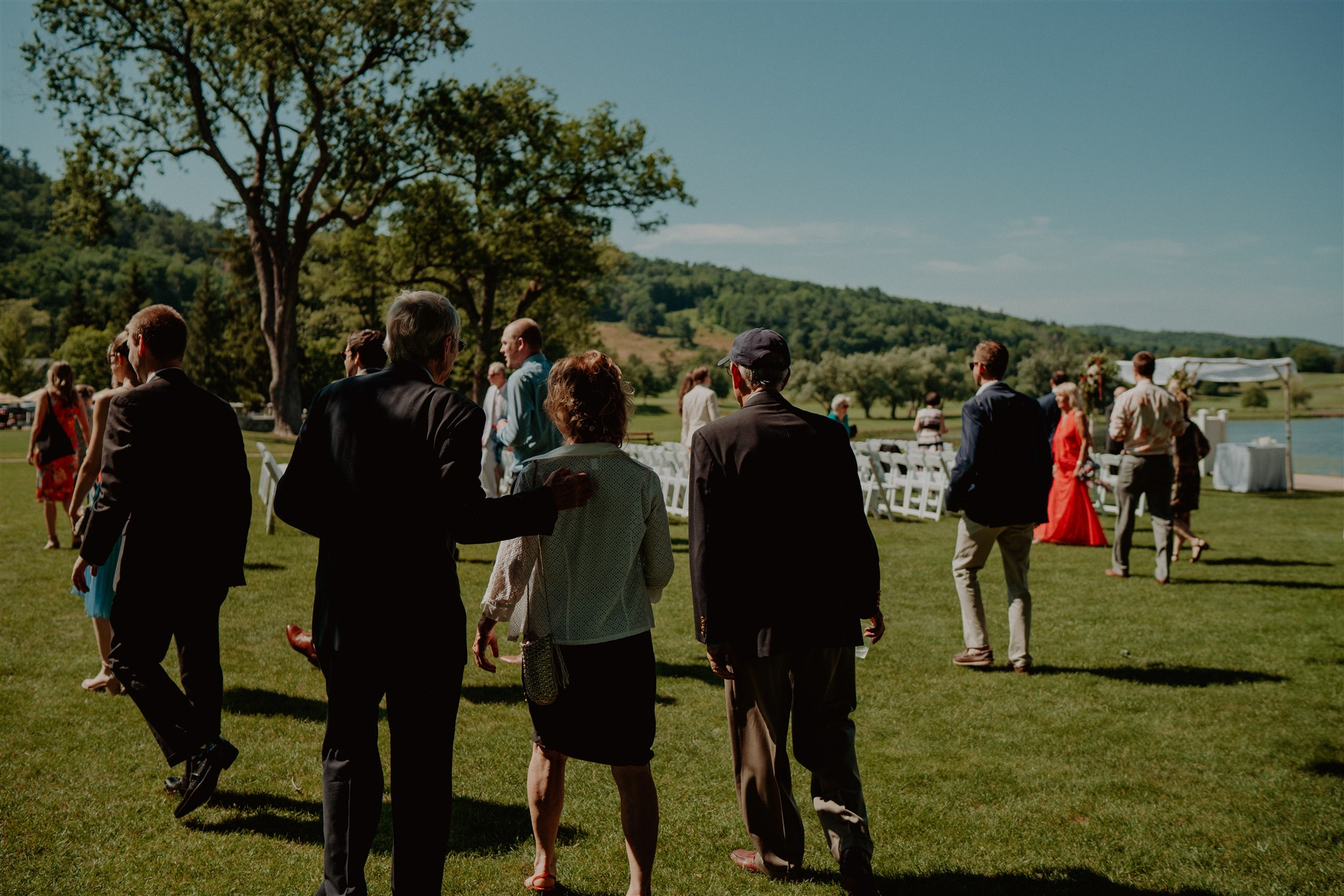 Chellise_Michael_Photography_Hudson_Valley_Wedding_Photographer_Otesaga_Hotel-3021.jpg