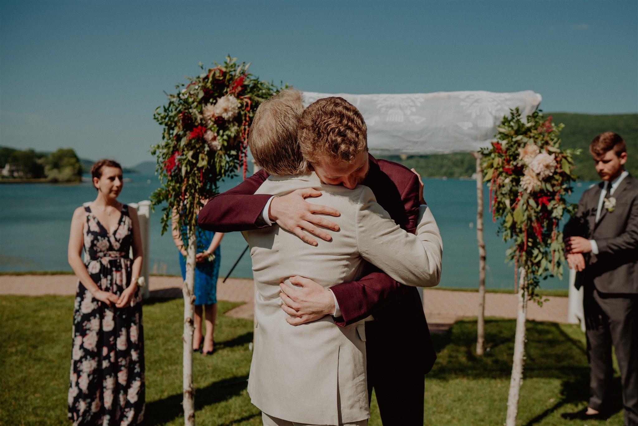 Chellise_Michael_Photography_Hudson_Valley_Wedding_Photographer_Otesaga_Hotel-3047.jpg