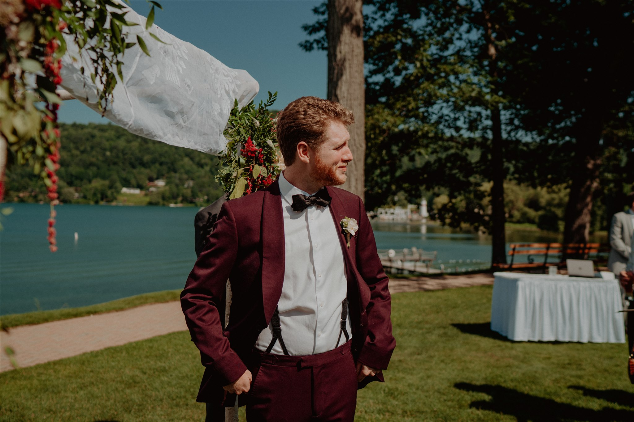 Chellise_Michael_Photography_Hudson_Valley_Wedding_Photographer_Otesaga_Hotel-3048.jpg