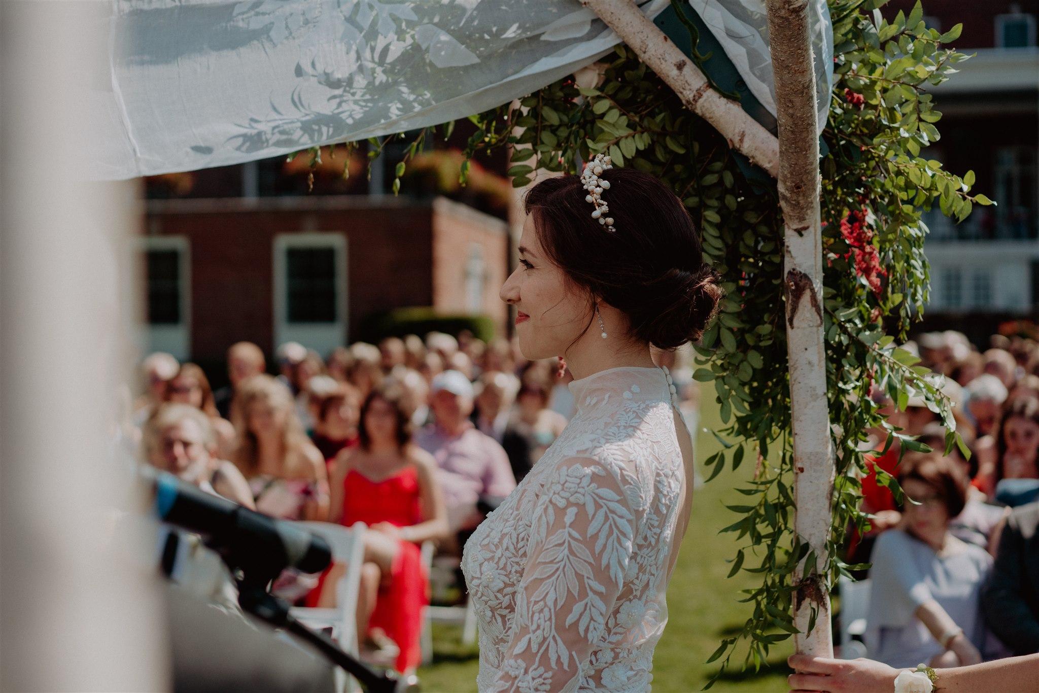 Chellise_Michael_Photography_Hudson_Valley_Wedding_Photographer_Otesaga_Hotel-3064.jpg