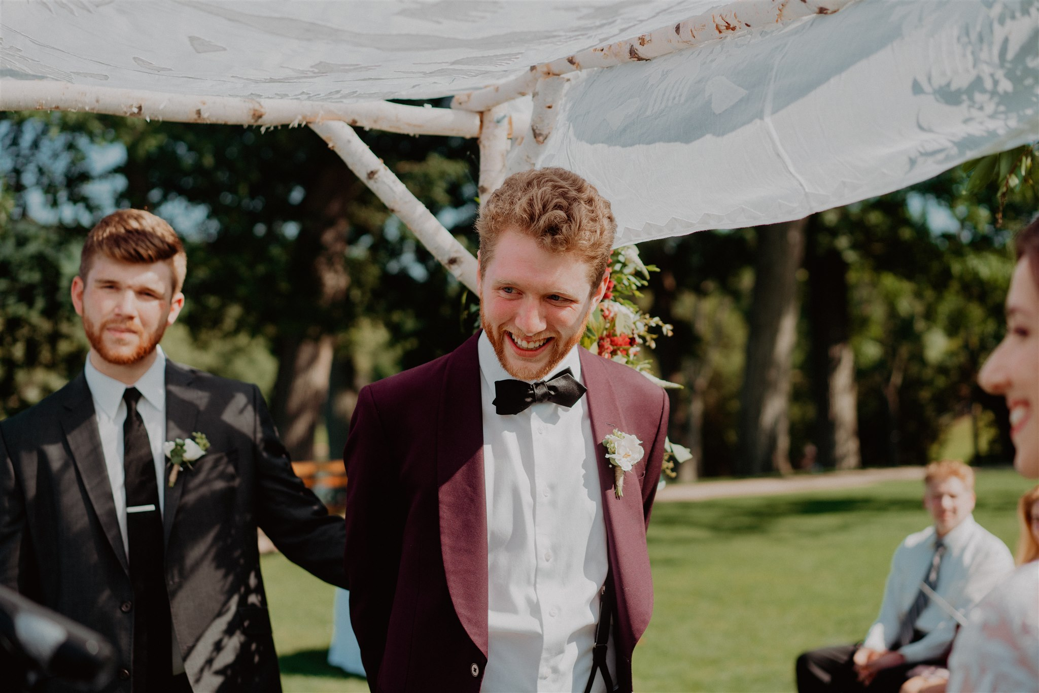 Chellise_Michael_Photography_Hudson_Valley_Wedding_Photographer_Otesaga_Hotel-3080.jpg