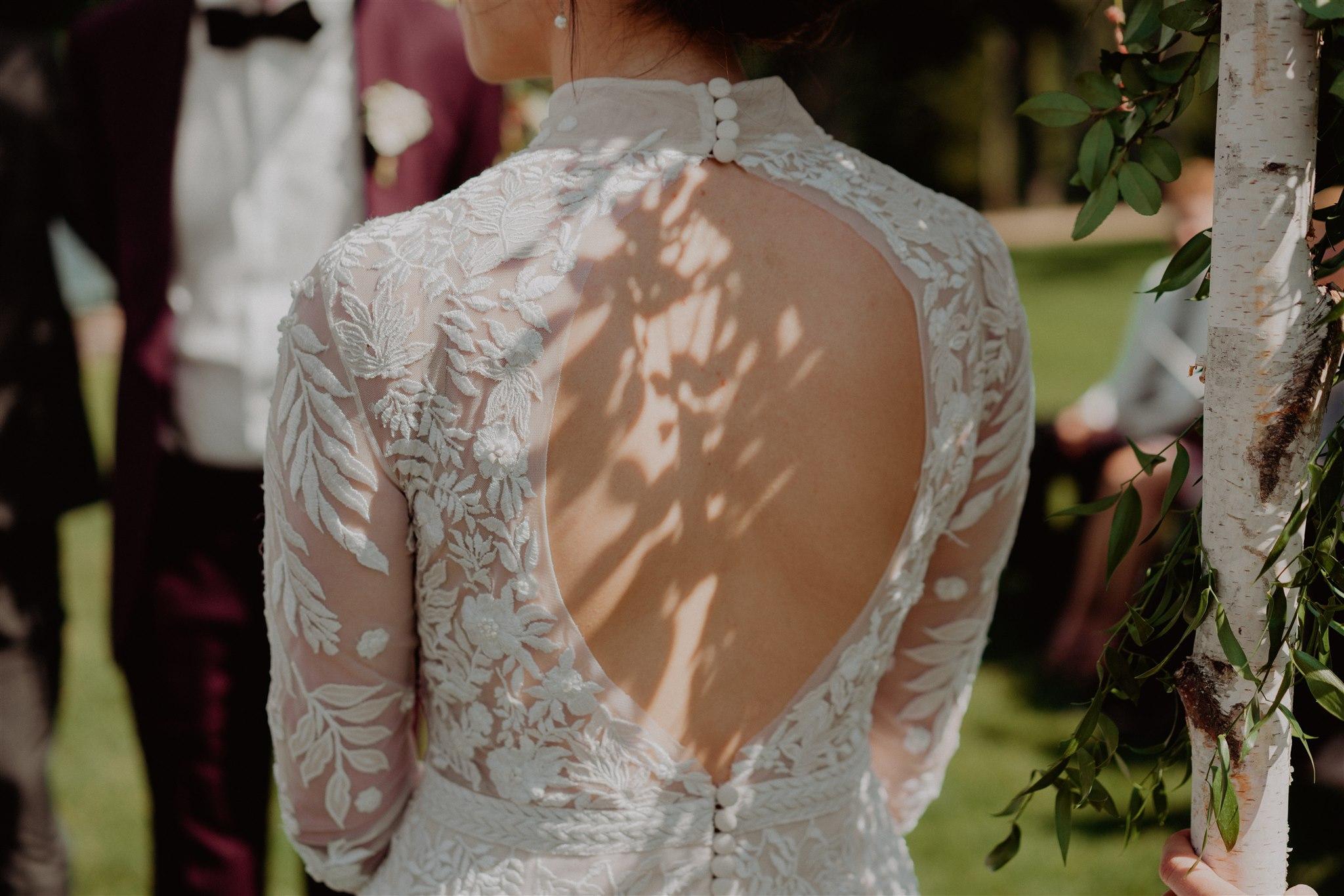 Chellise_Michael_Photography_Hudson_Valley_Wedding_Photographer_Otesaga_Hotel-3081.jpg