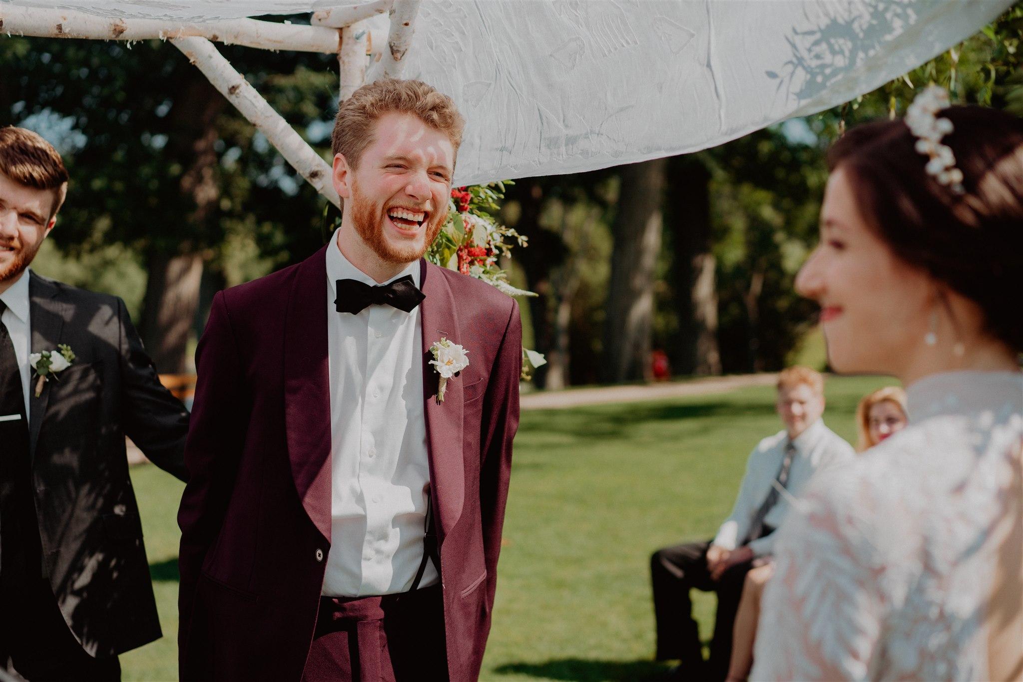 Chellise_Michael_Photography_Hudson_Valley_Wedding_Photographer_Otesaga_Hotel-3082.jpg