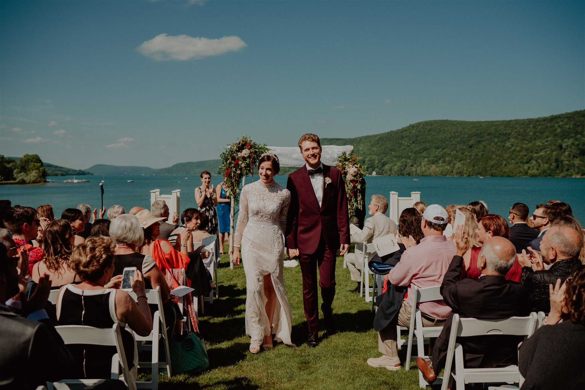 Chellise_Michael_Photography_Hudson_Valley_Wedding_Photographer_Otesaga_Hotel-3142.jpg