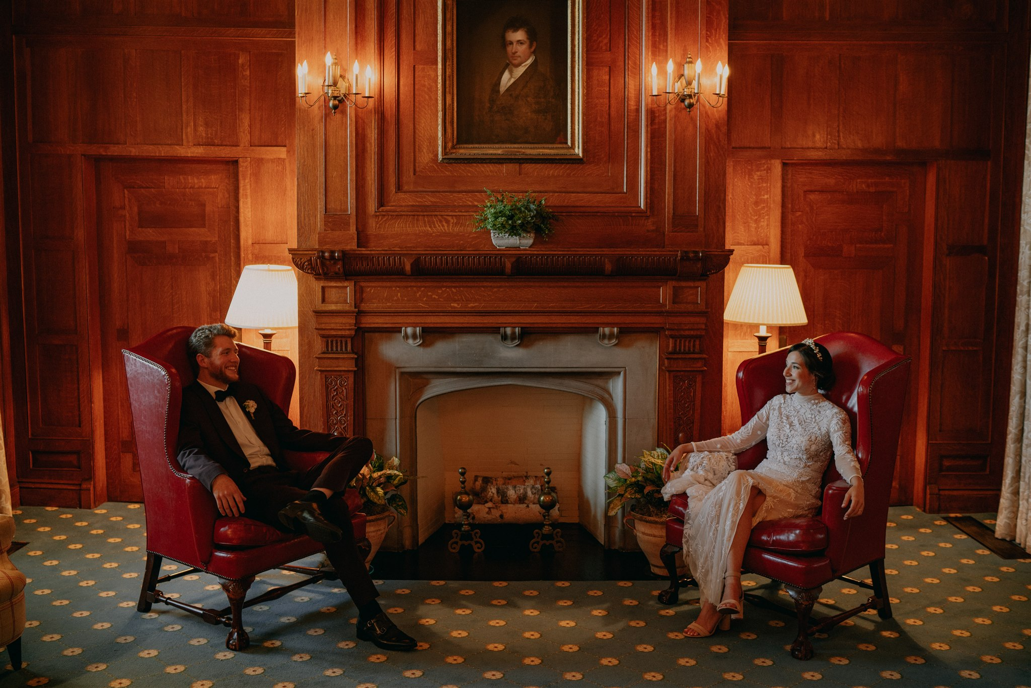 Chellise_Michael_Photography_Hudson_Valley_Wedding_Photographer_Otesaga_Hotel-4000.jpg