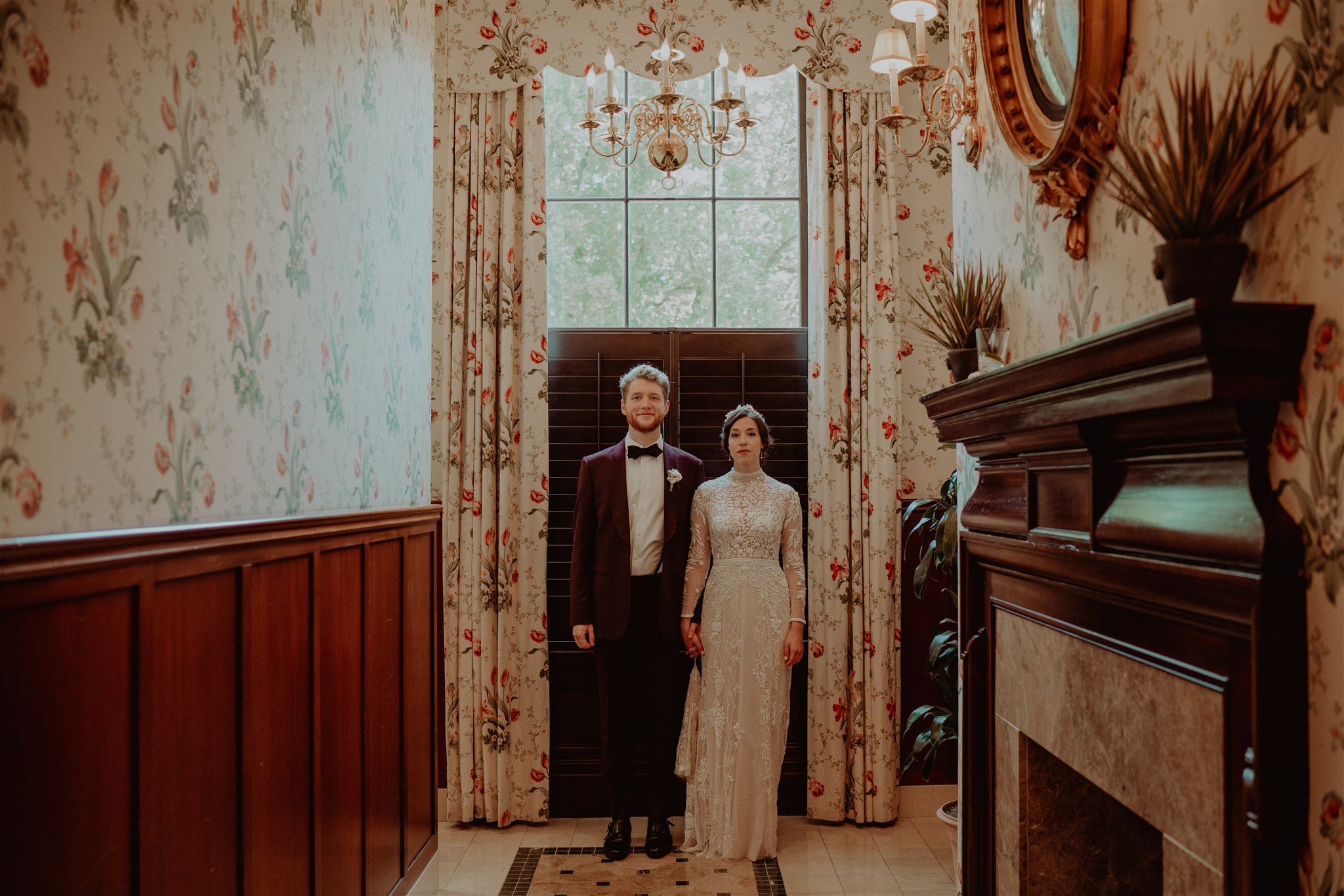 Chellise_Michael_Photography_Hudson_Valley_Wedding_Photographer_Otesaga_Hotel-4018.jpg