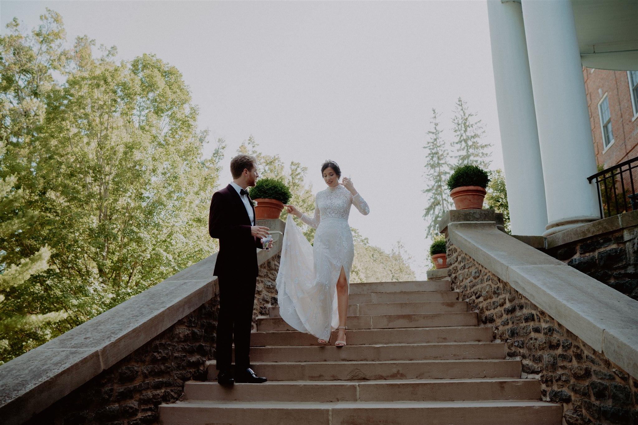 Chellise_Michael_Photography_Hudson_Valley_Wedding_Photographer_Otesaga_Hotel-4043.jpg