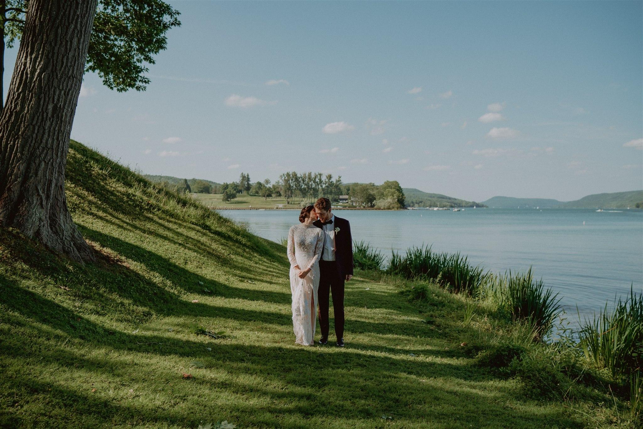Chellise_Michael_Photography_Hudson_Valley_Wedding_Photographer_Otesaga_Hotel-4046.jpg