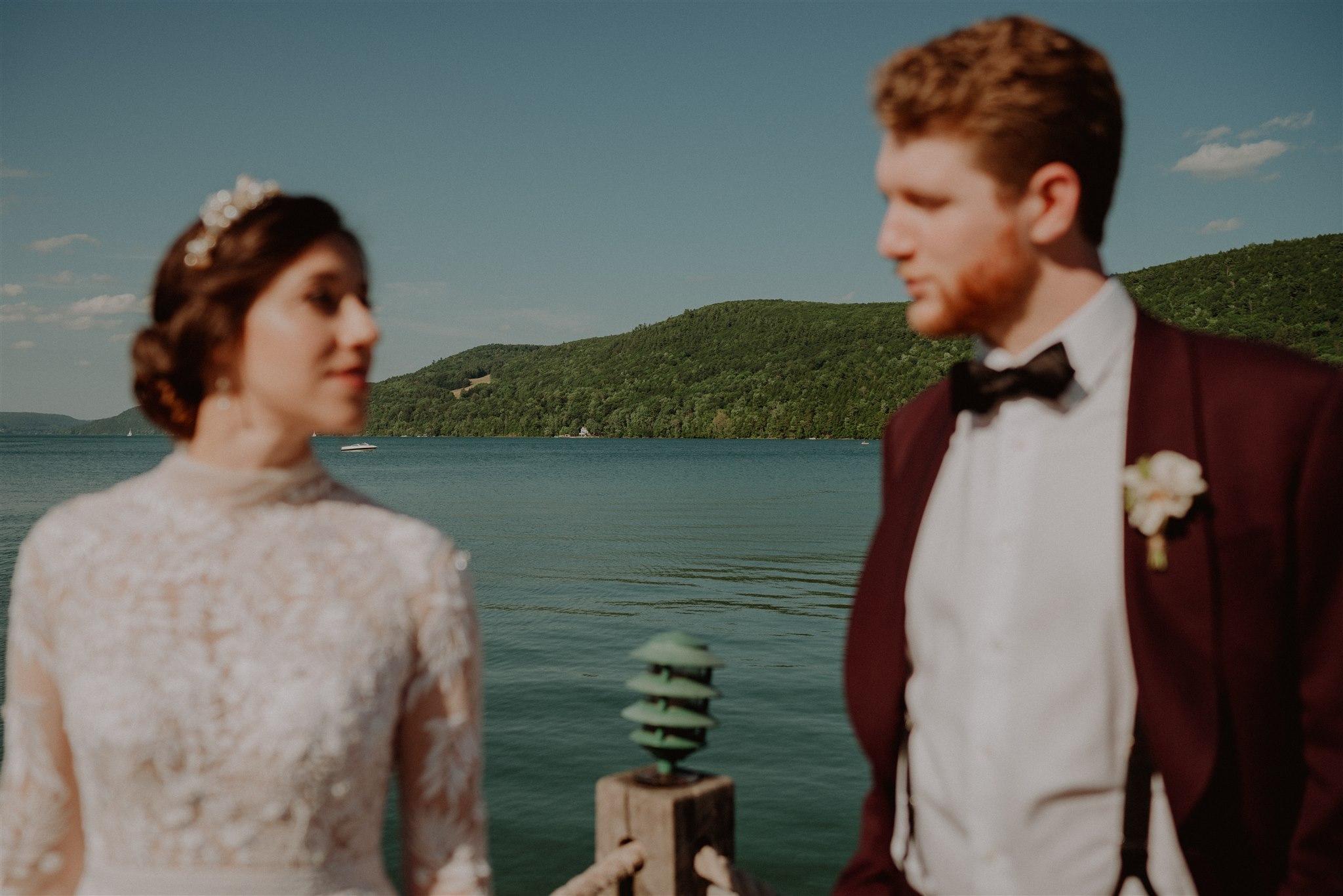 Chellise_Michael_Photography_Hudson_Valley_Wedding_Photographer_Otesaga_Hotel-4064.jpg
