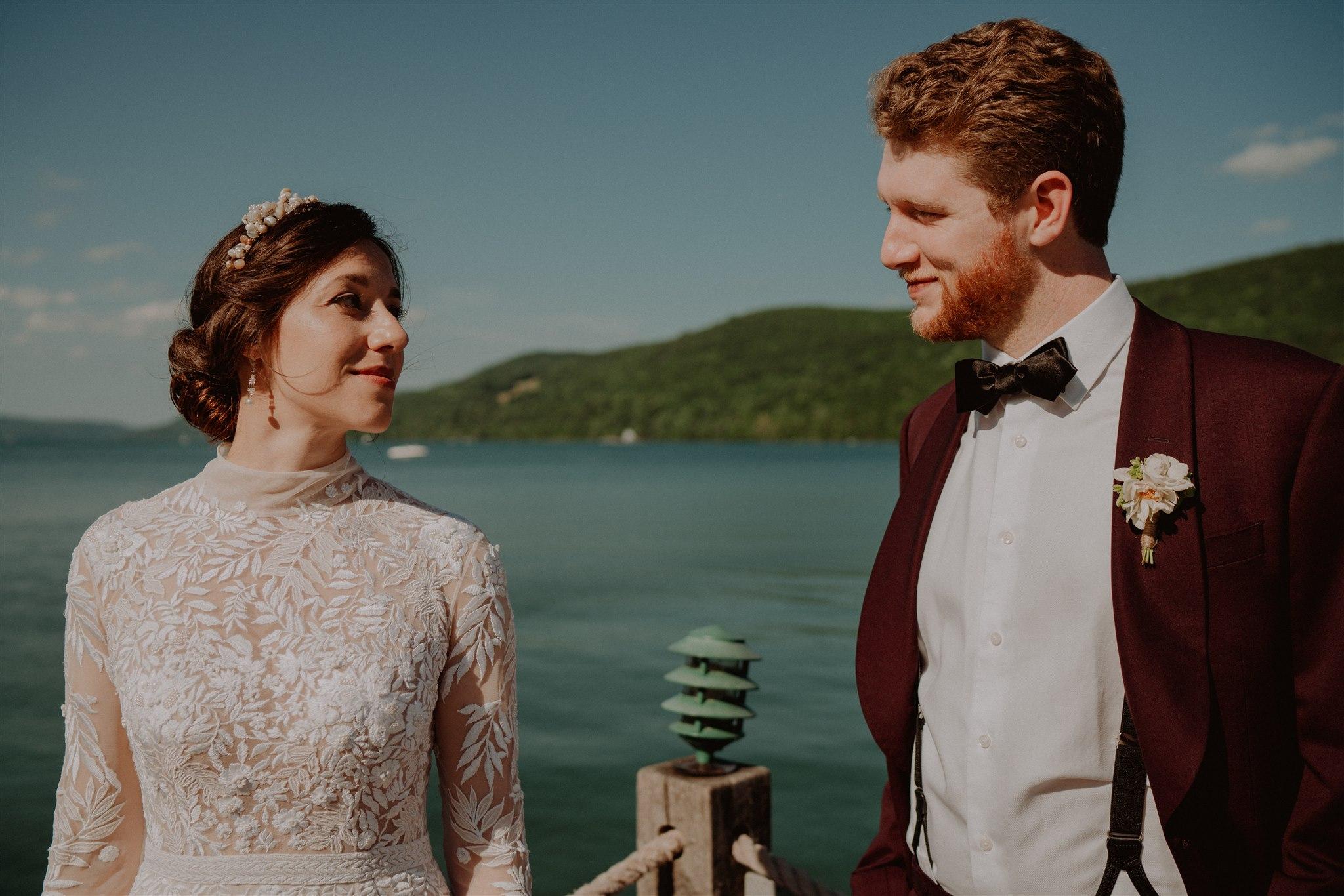 Chellise_Michael_Photography_Hudson_Valley_Wedding_Photographer_Otesaga_Hotel-4065.jpg