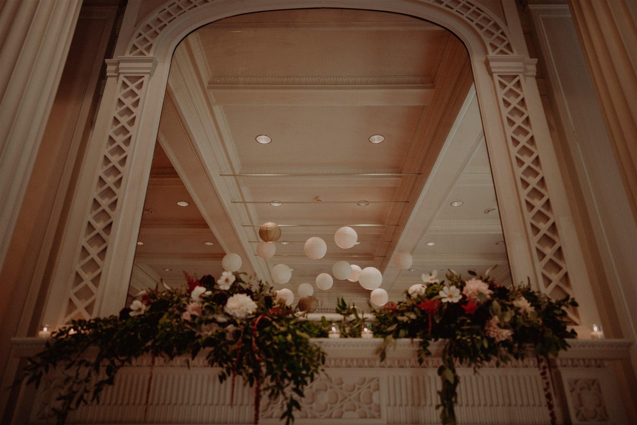 Chellise_Michael_Photography_Hudson_Valley_Wedding_Photographer_Otesaga_Hotel-5005.jpg