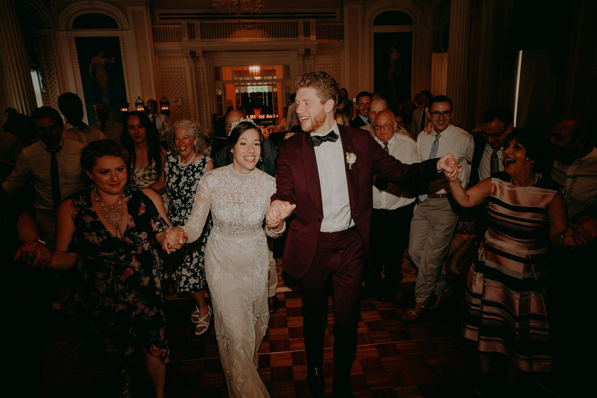 Chellise_Michael_Photography_Hudson_Valley_Wedding_Photographer_Otesaga_Hotel-6017.jpg