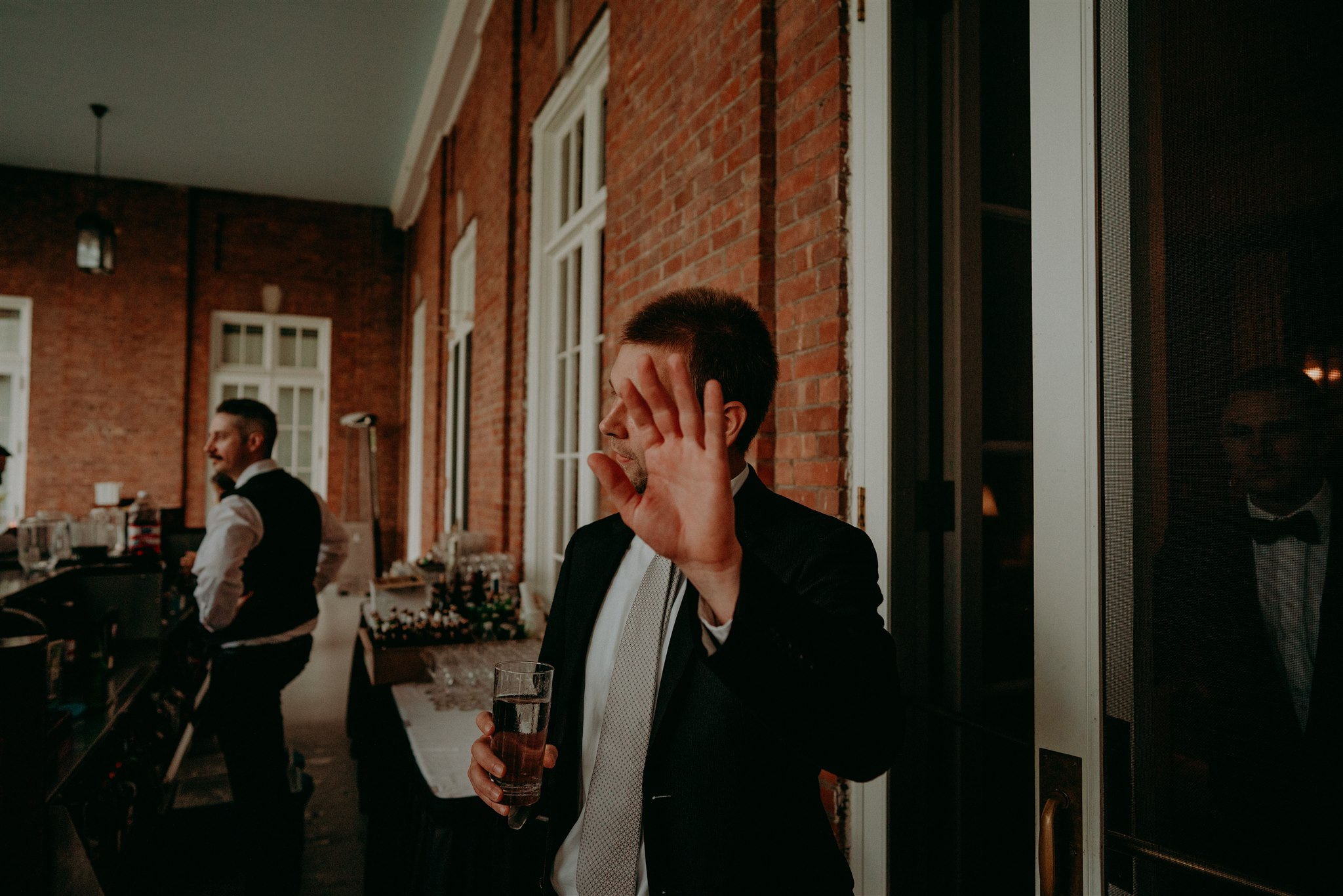 Chellise_Michael_Photography_Hudson_Valley_Wedding_Photographer_Otesaga_Hotel-6068.jpg