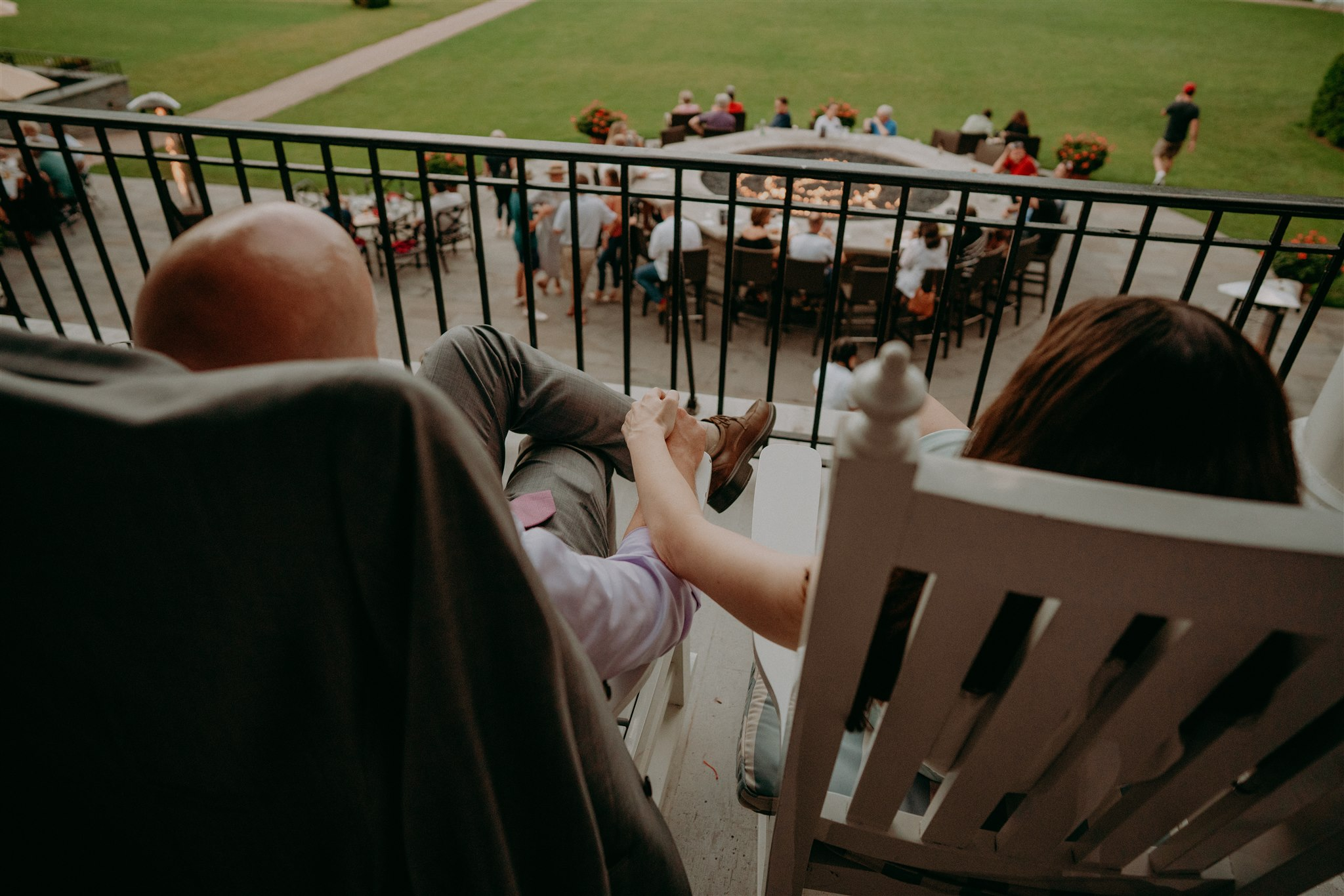 Chellise_Michael_Photography_Hudson_Valley_Wedding_Photographer_Otesaga_Hotel-6072.jpg