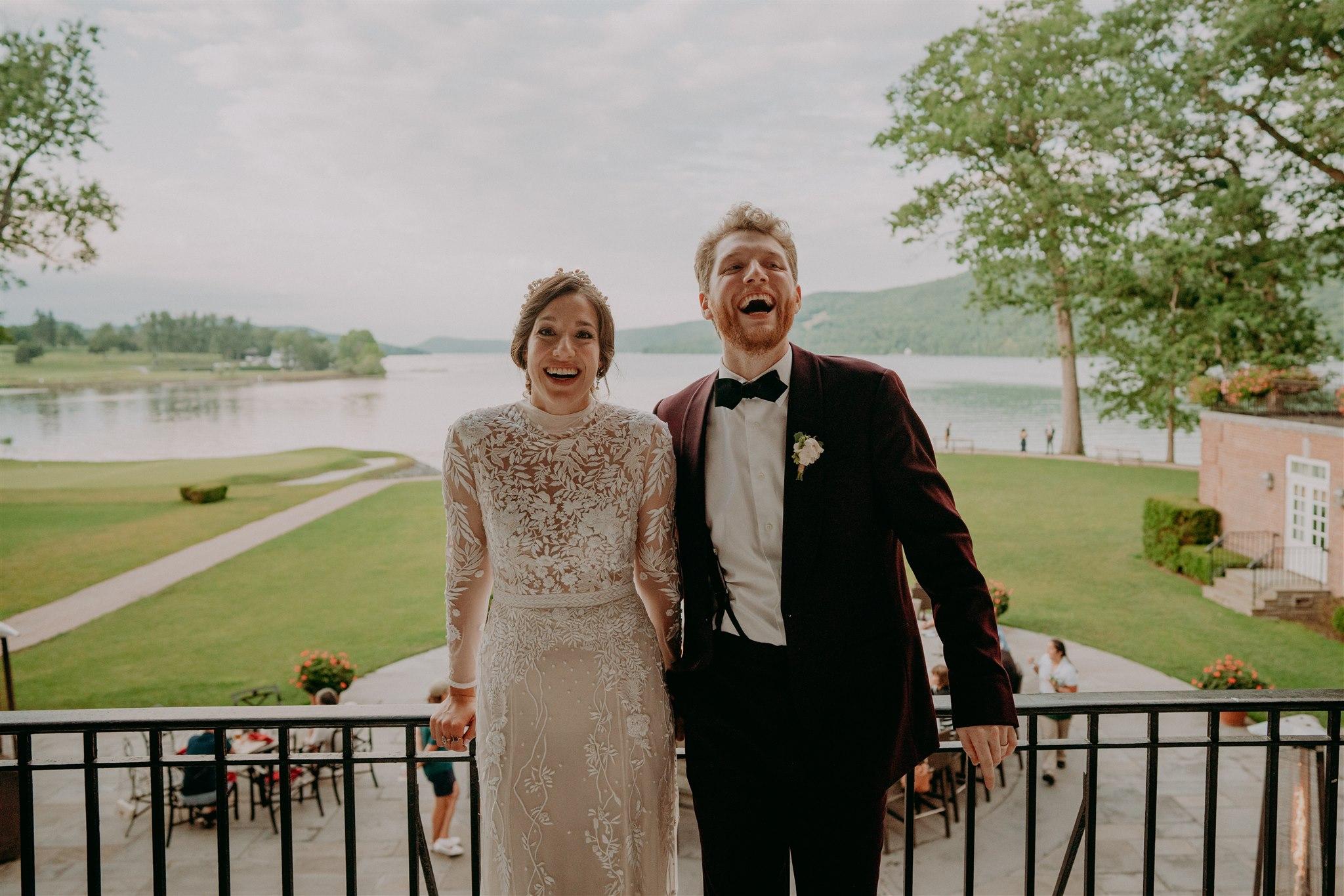 Chellise_Michael_Photography_Hudson_Valley_Wedding_Photographer_Otesaga_Hotel-6074.jpg