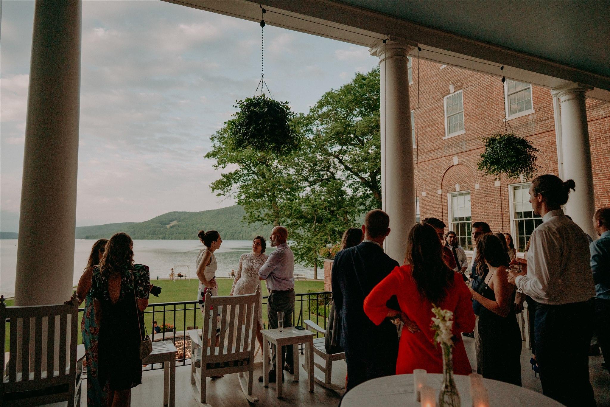 Chellise_Michael_Photography_Hudson_Valley_Wedding_Photographer_Otesaga_Hotel-6081.jpg
