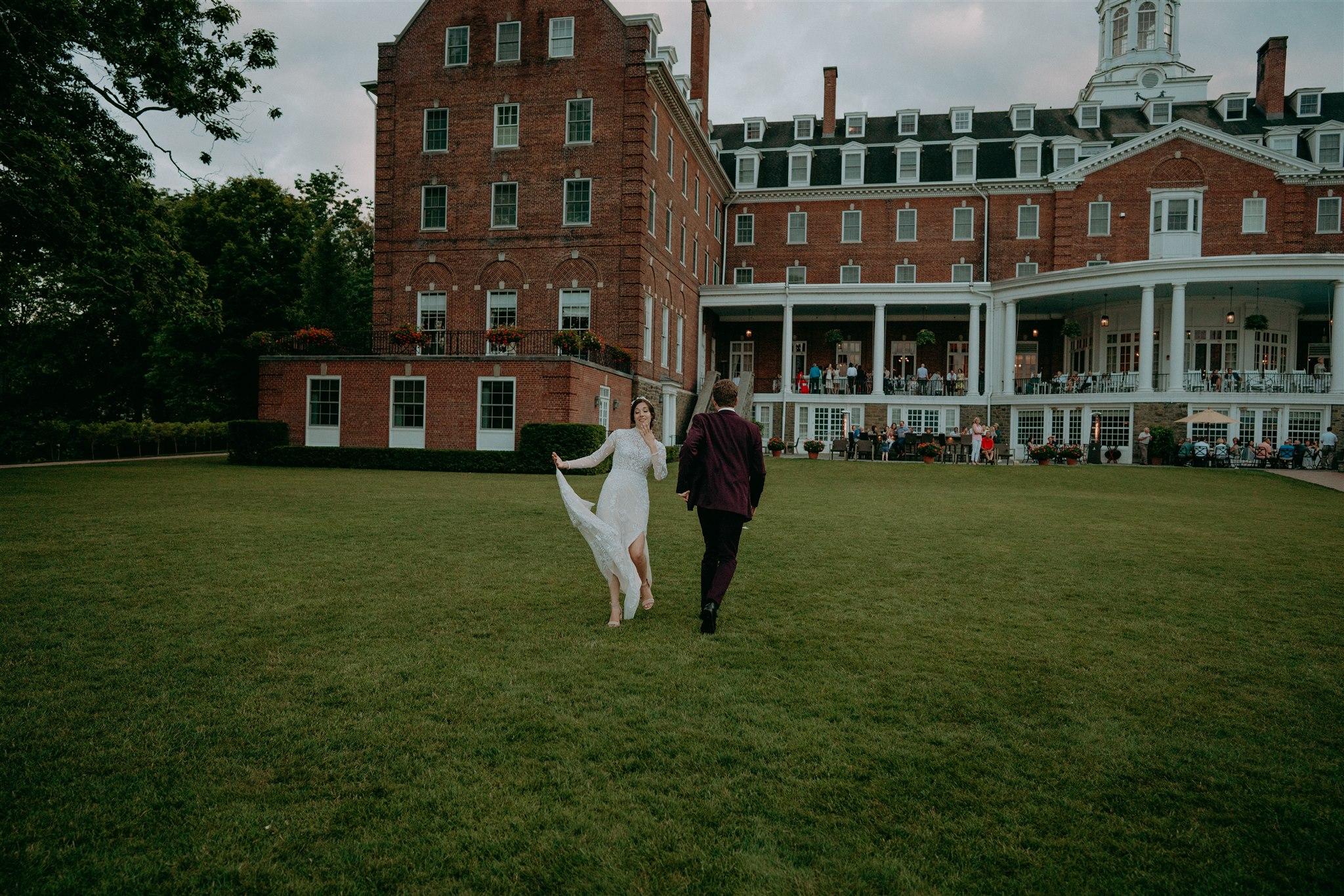 Chellise_Michael_Photography_Hudson_Valley_Wedding_Photographer_Otesaga_Hotel-6110.jpg