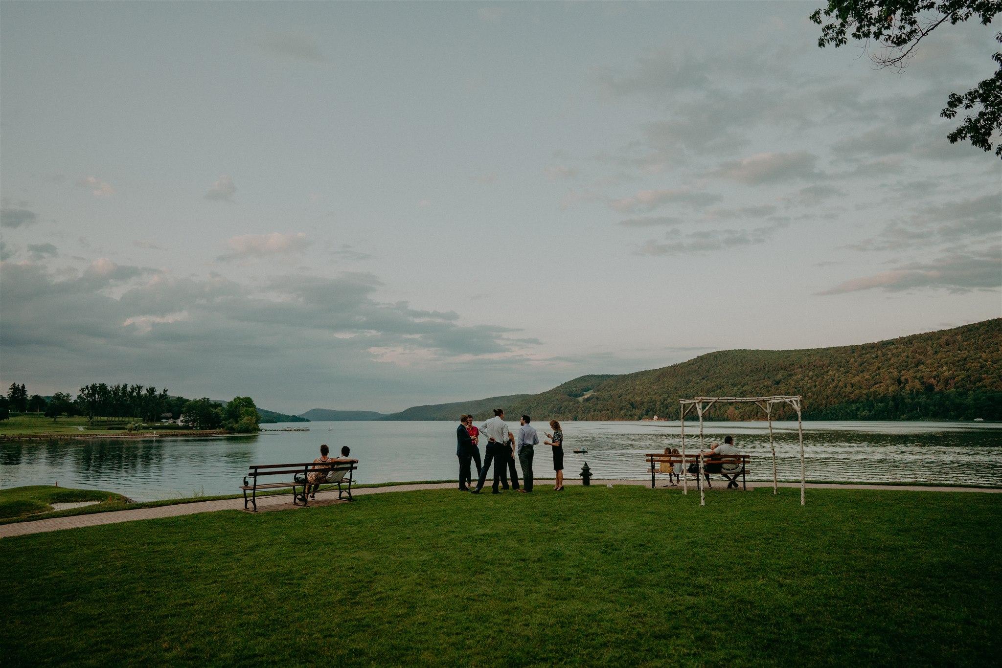 Chellise_Michael_Photography_Hudson_Valley_Wedding_Photographer_Otesaga_Hotel-6113.jpg