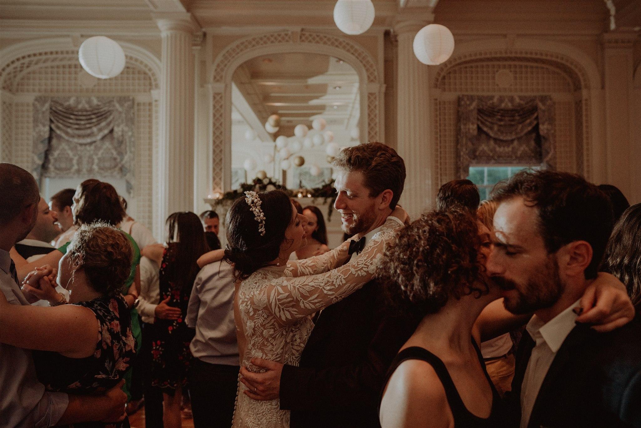 Chellise_Michael_Photography_Hudson_Valley_Wedding_Photographer_Otesaga_Hotel-6188.jpg