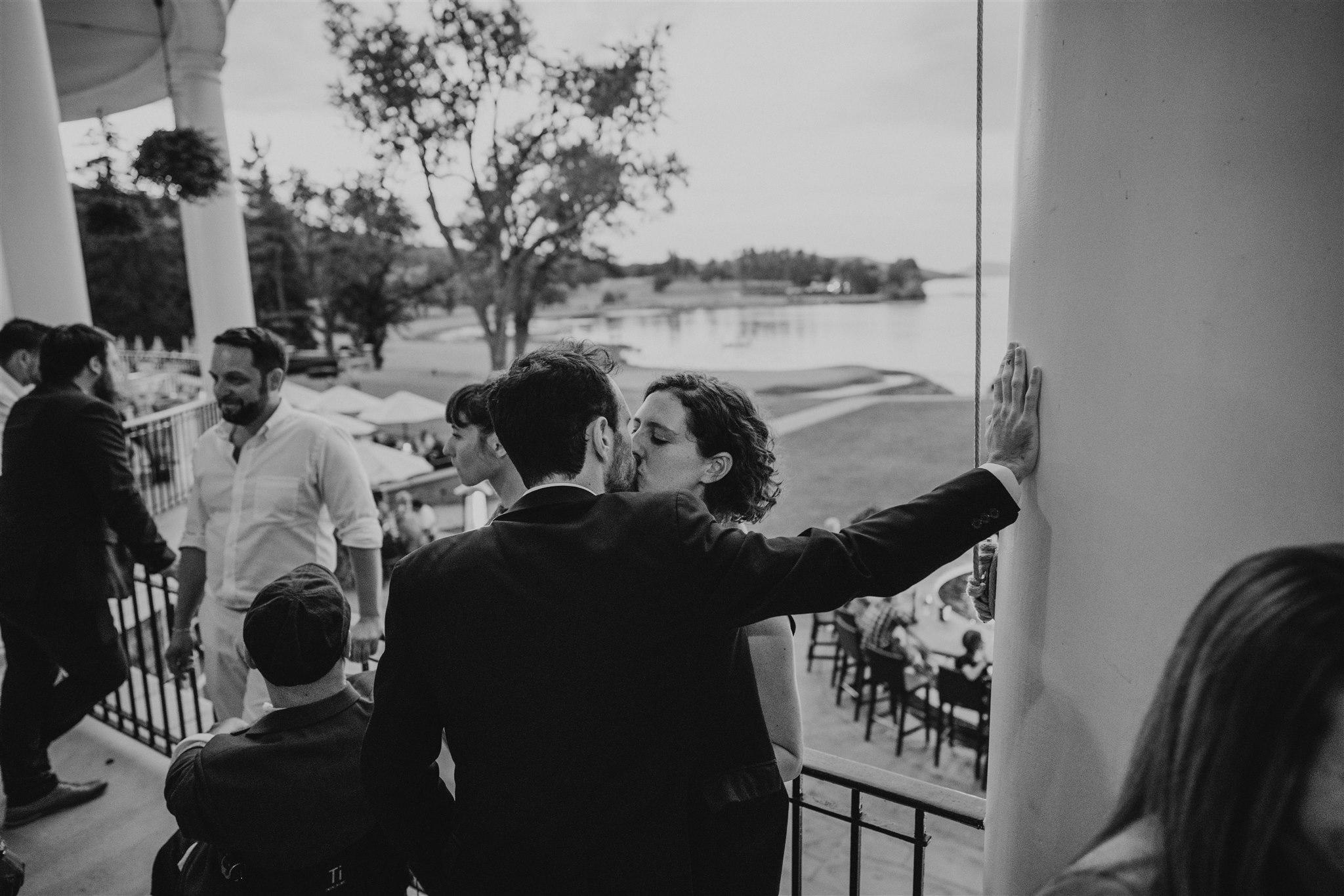 Chellise_Michael_Photography_Hudson_Valley_Wedding_Photographer_Otesaga_Hotel-6197.jpg