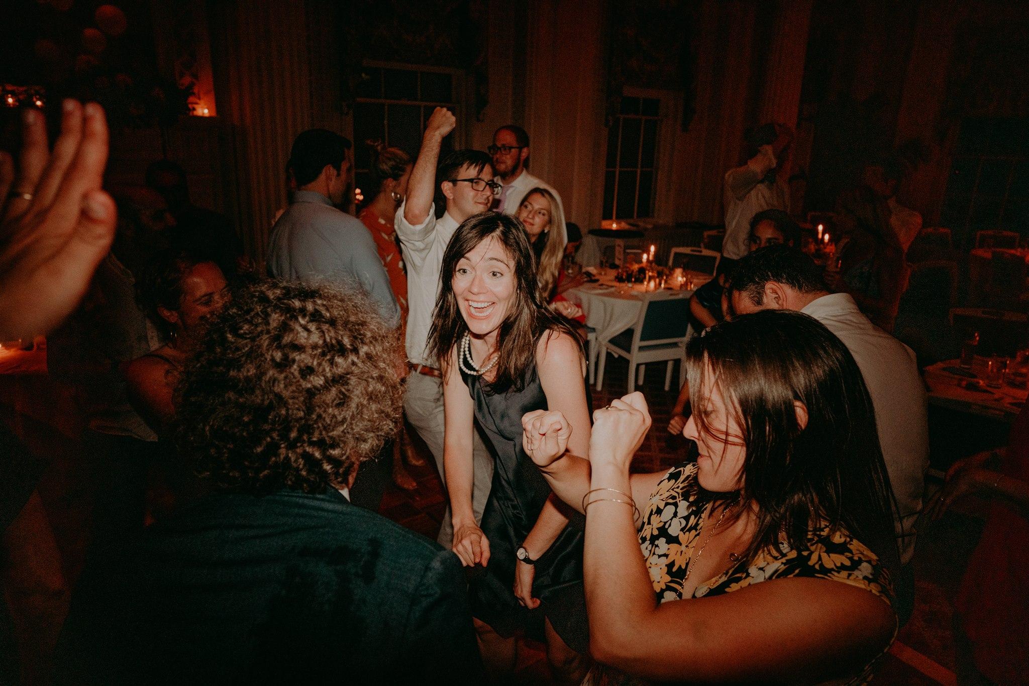 Chellise_Michael_Photography_Hudson_Valley_Wedding_Photographer_Otesaga_Hotel-6237.jpg