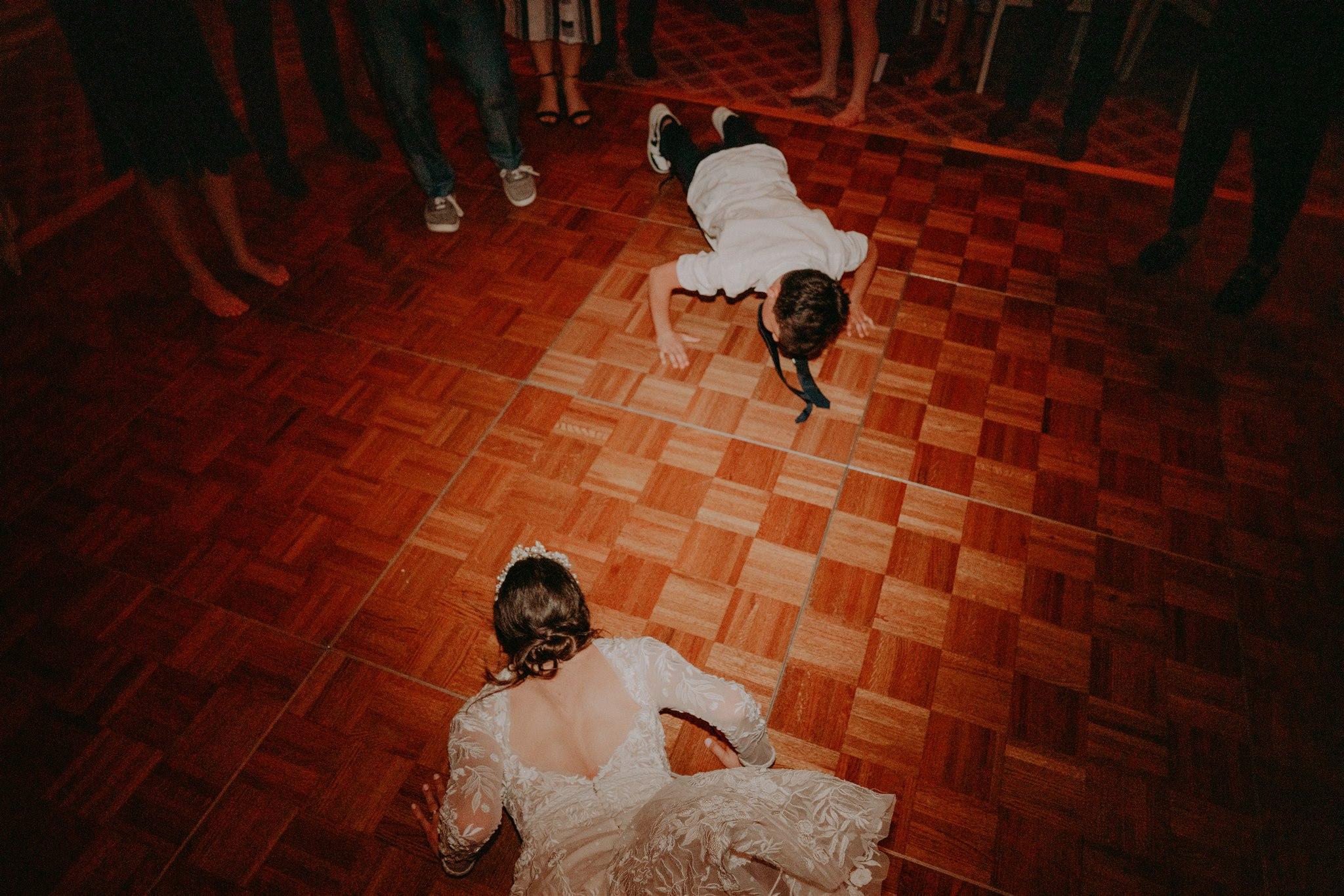 Chellise_Michael_Photography_Hudson_Valley_Wedding_Photographer_Otesaga_Hotel-6232.jpg