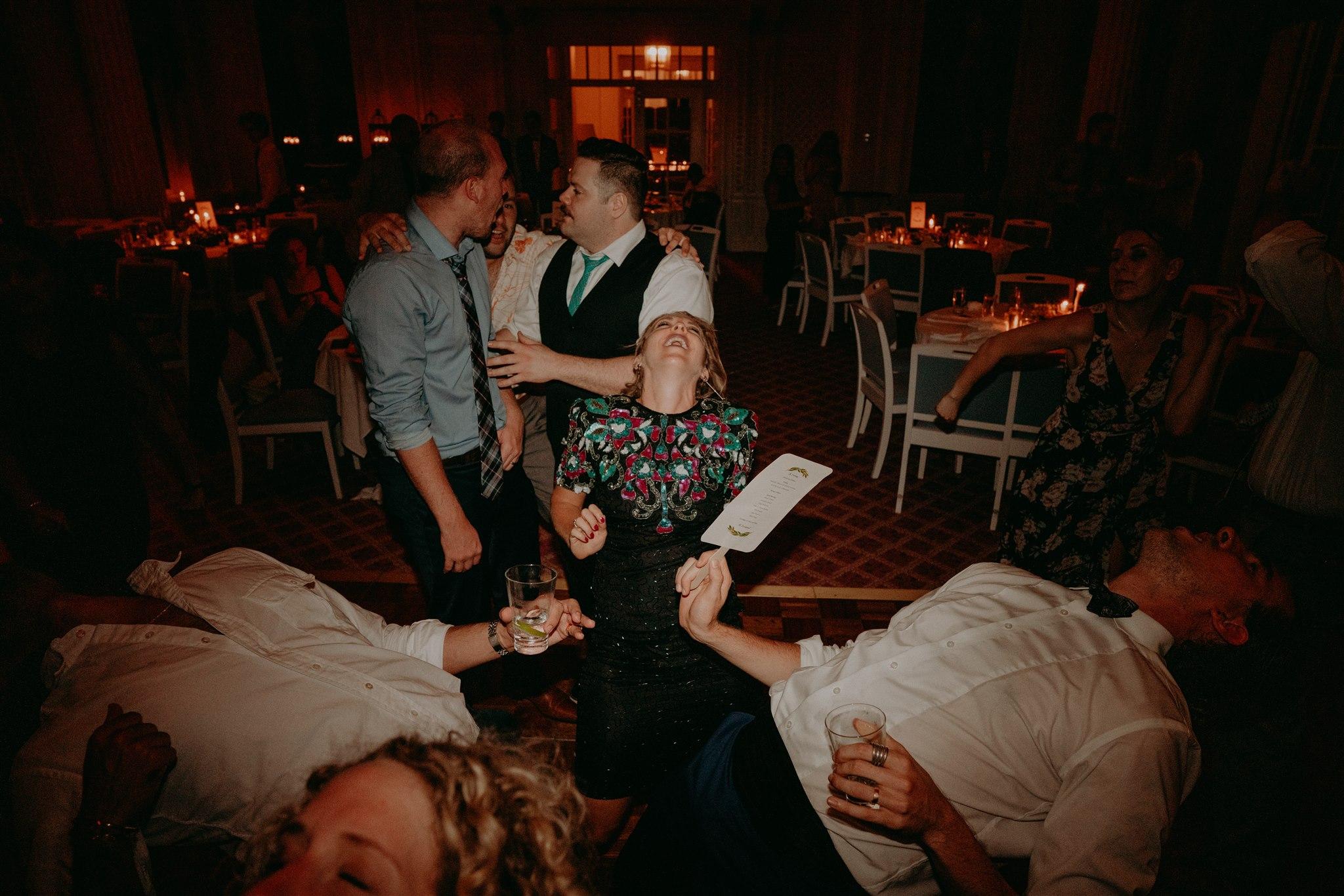 Chellise_Michael_Photography_Hudson_Valley_Wedding_Photographer_Otesaga_Hotel-6265.jpg