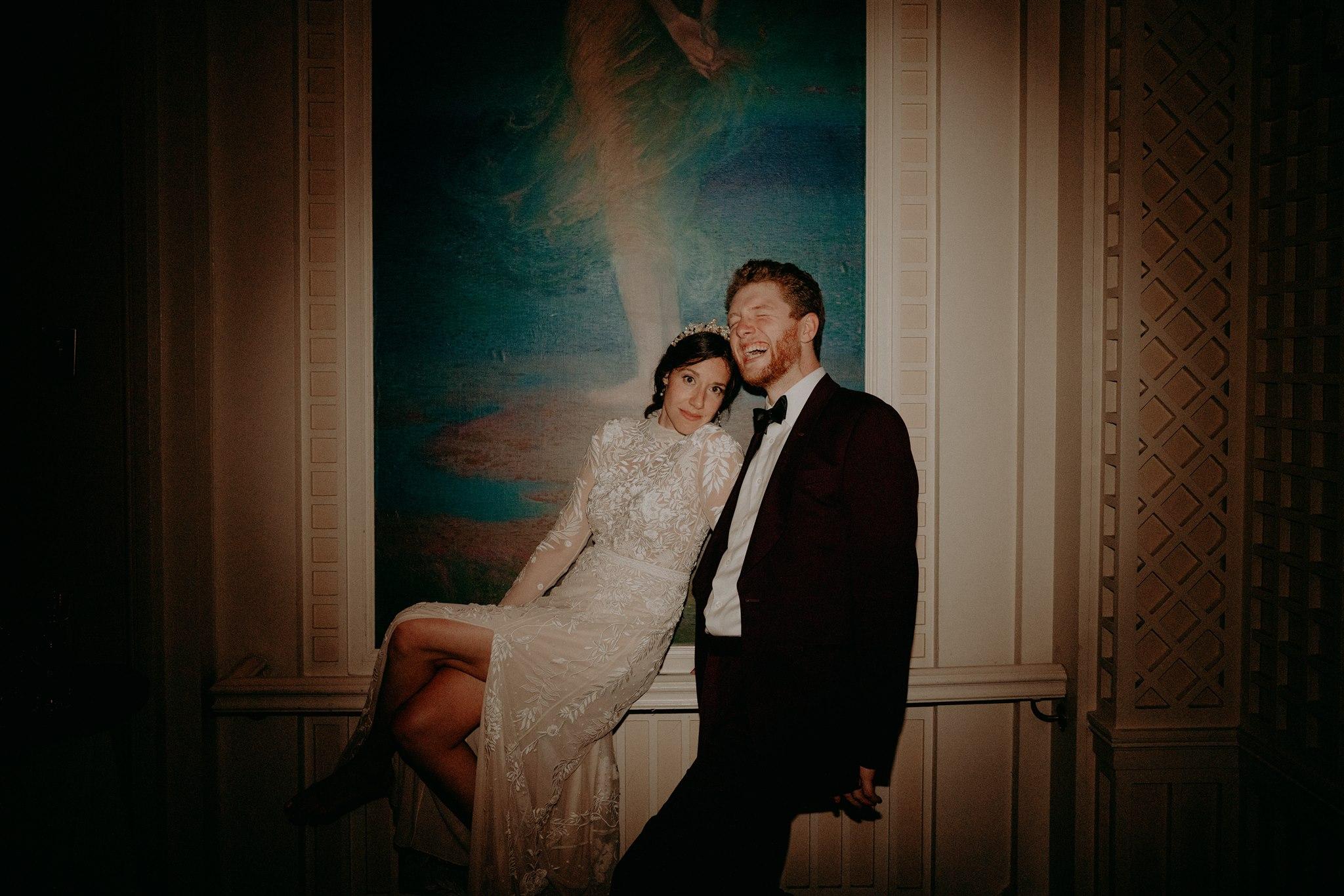 Chellise_Michael_Photography_Hudson_Valley_Wedding_Photographer_Otesaga_Hotel-6282.jpg