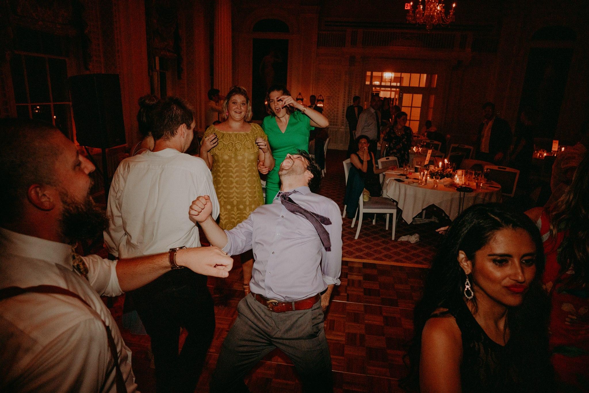 Chellise_Michael_Photography_Hudson_Valley_Wedding_Photographer_Otesaga_Hotel-6267.jpg