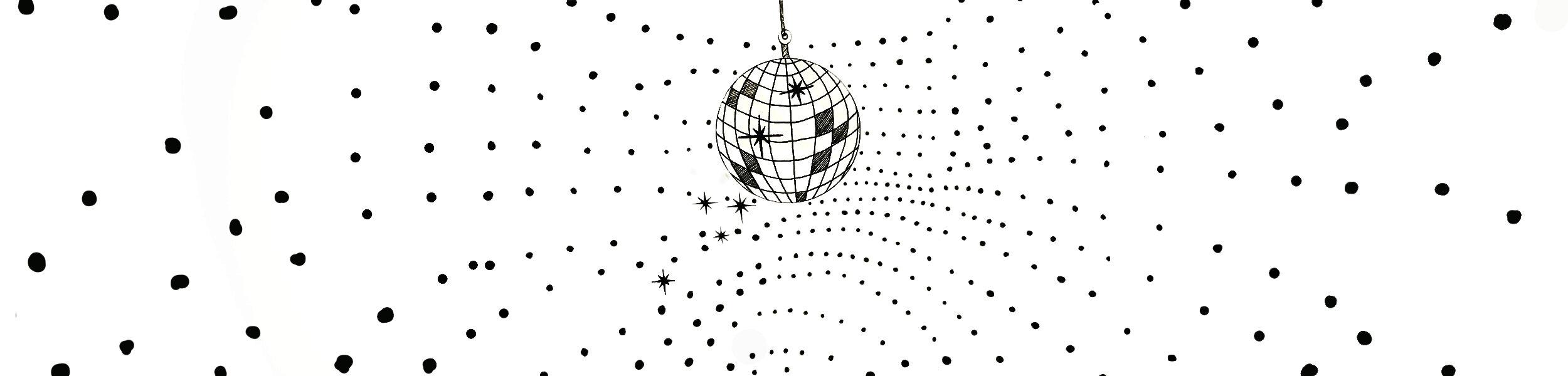 disco-ball-banner.jpg