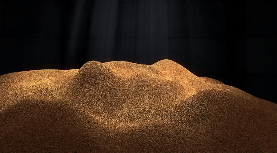the-sandman-detail1.jpg