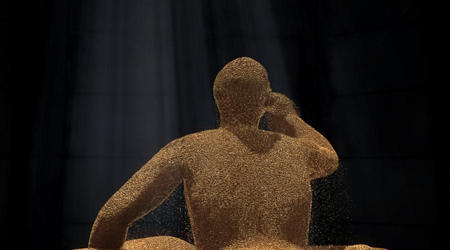 the-sandman-detail2.jpg