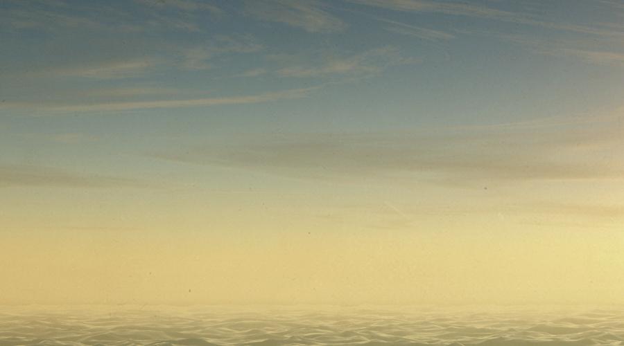 sunset-detail2.jpg