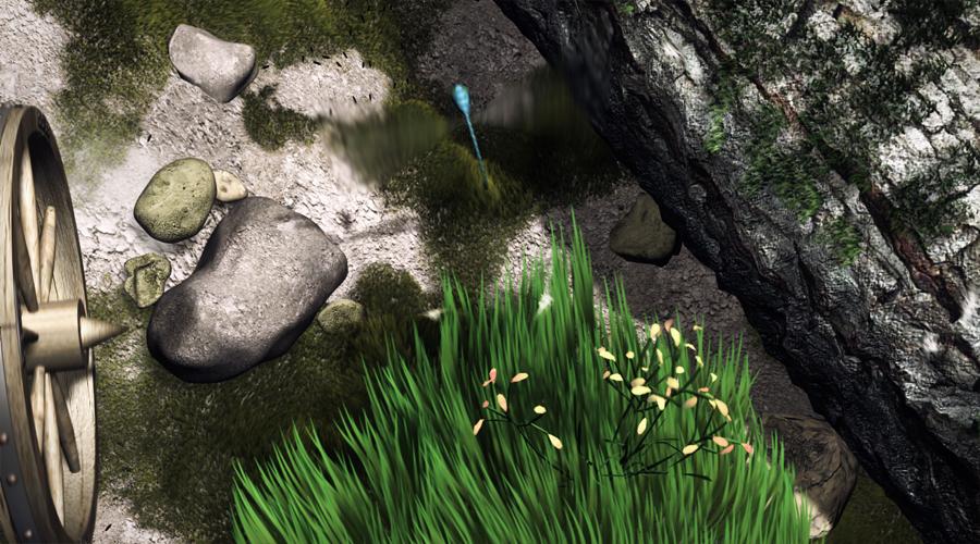 elder-realms-detail2.jpg