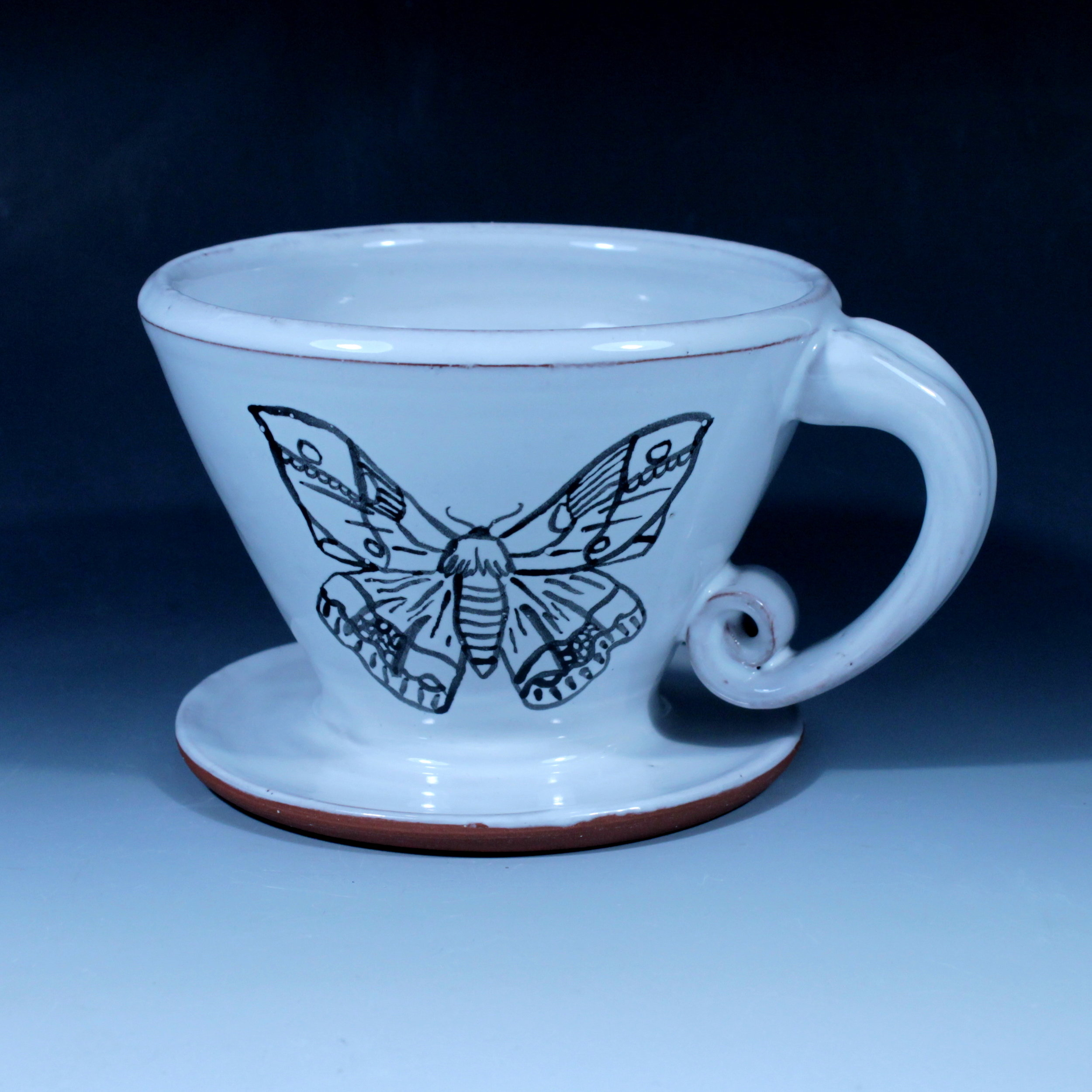 coffeemothskull01.JPG