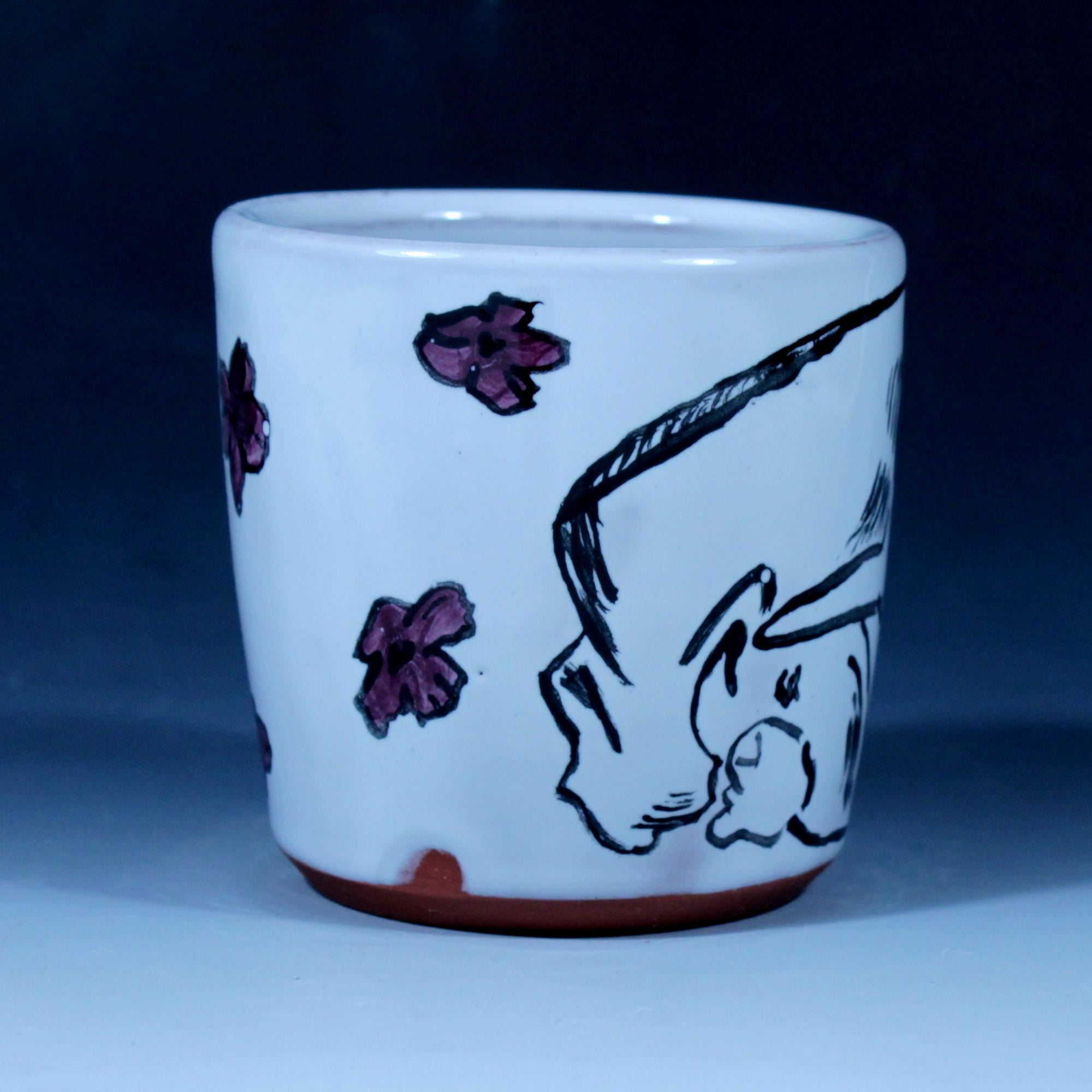 cupbearviolet01.JPG
