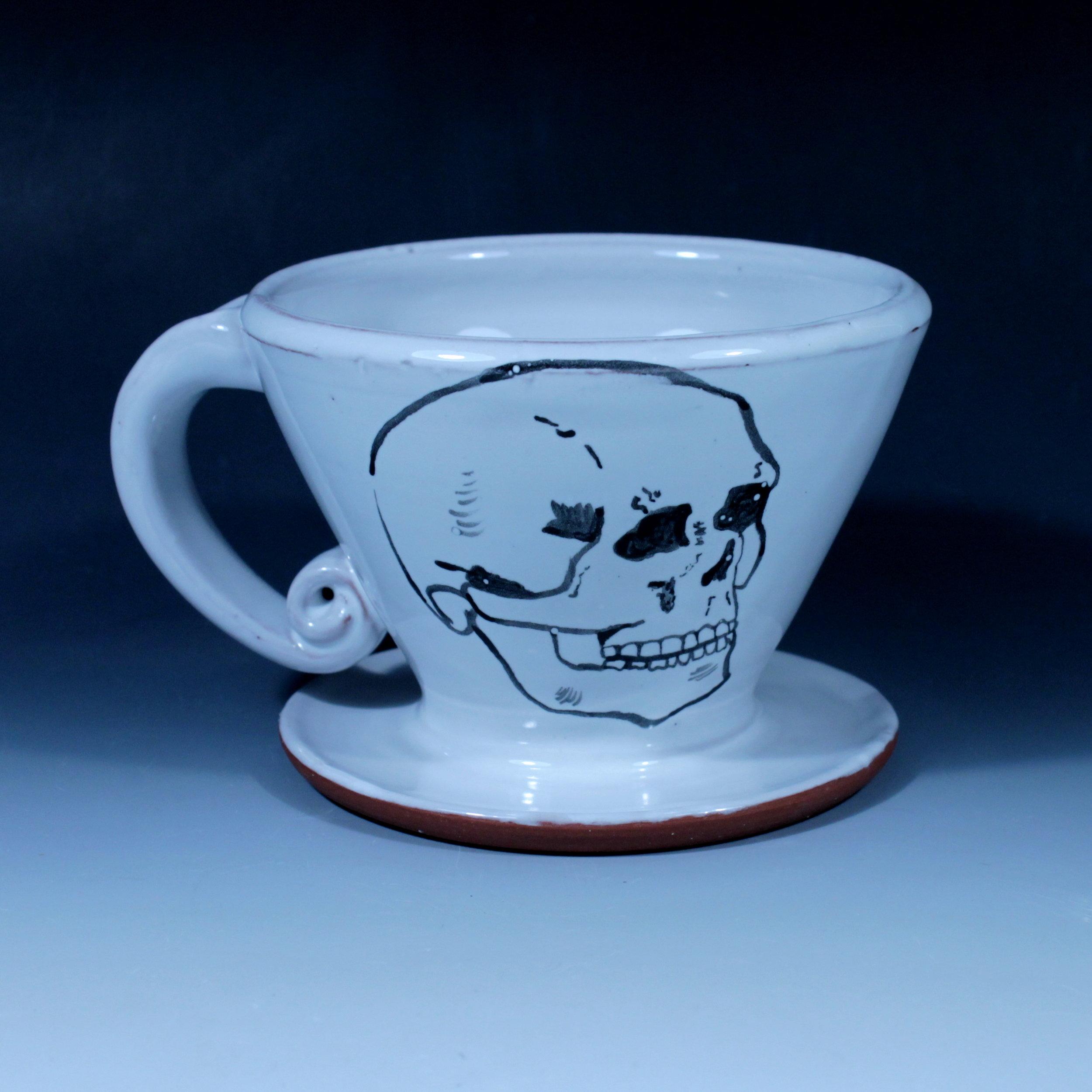 coffeemothskull02.JPG