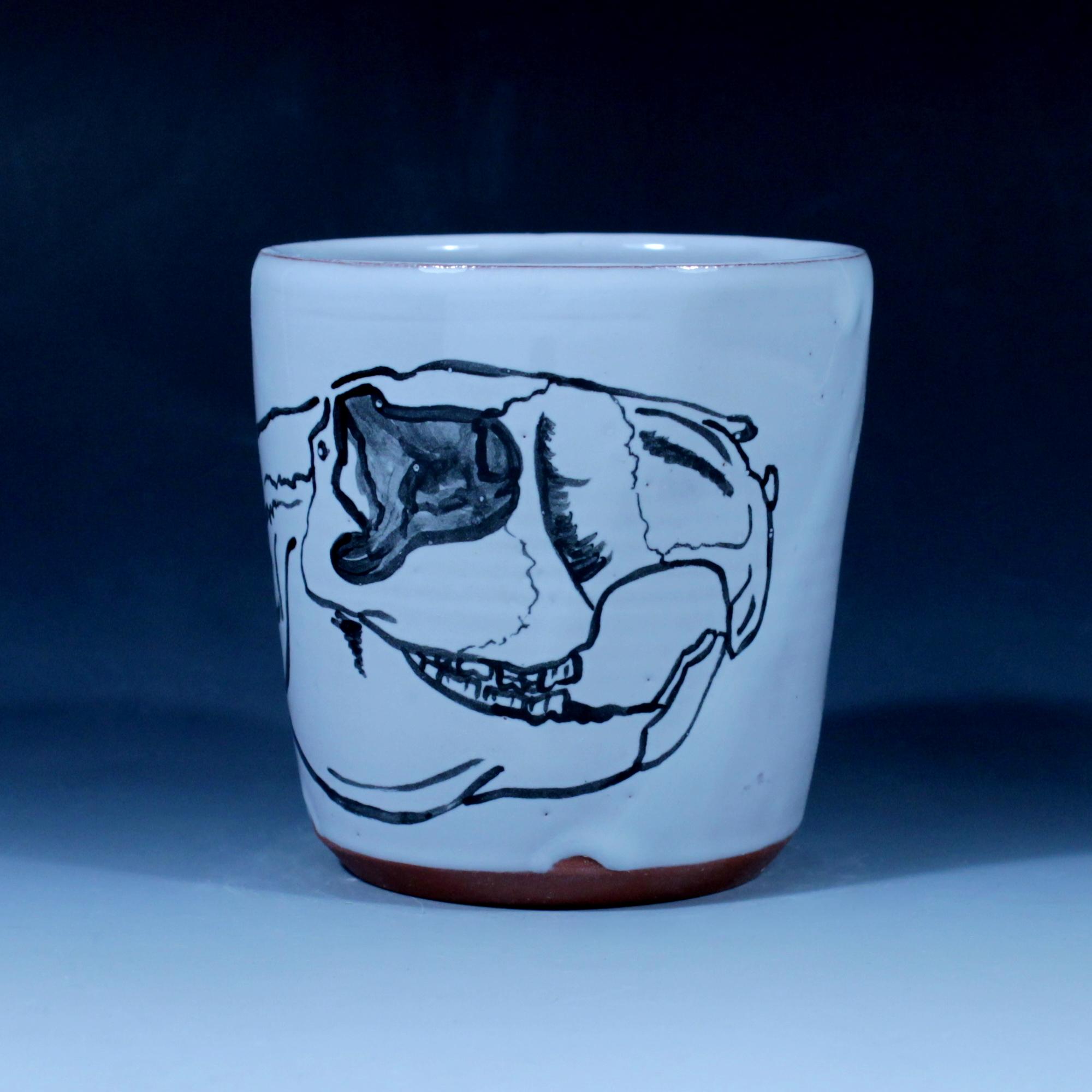 cupcapybarablue03.JPG