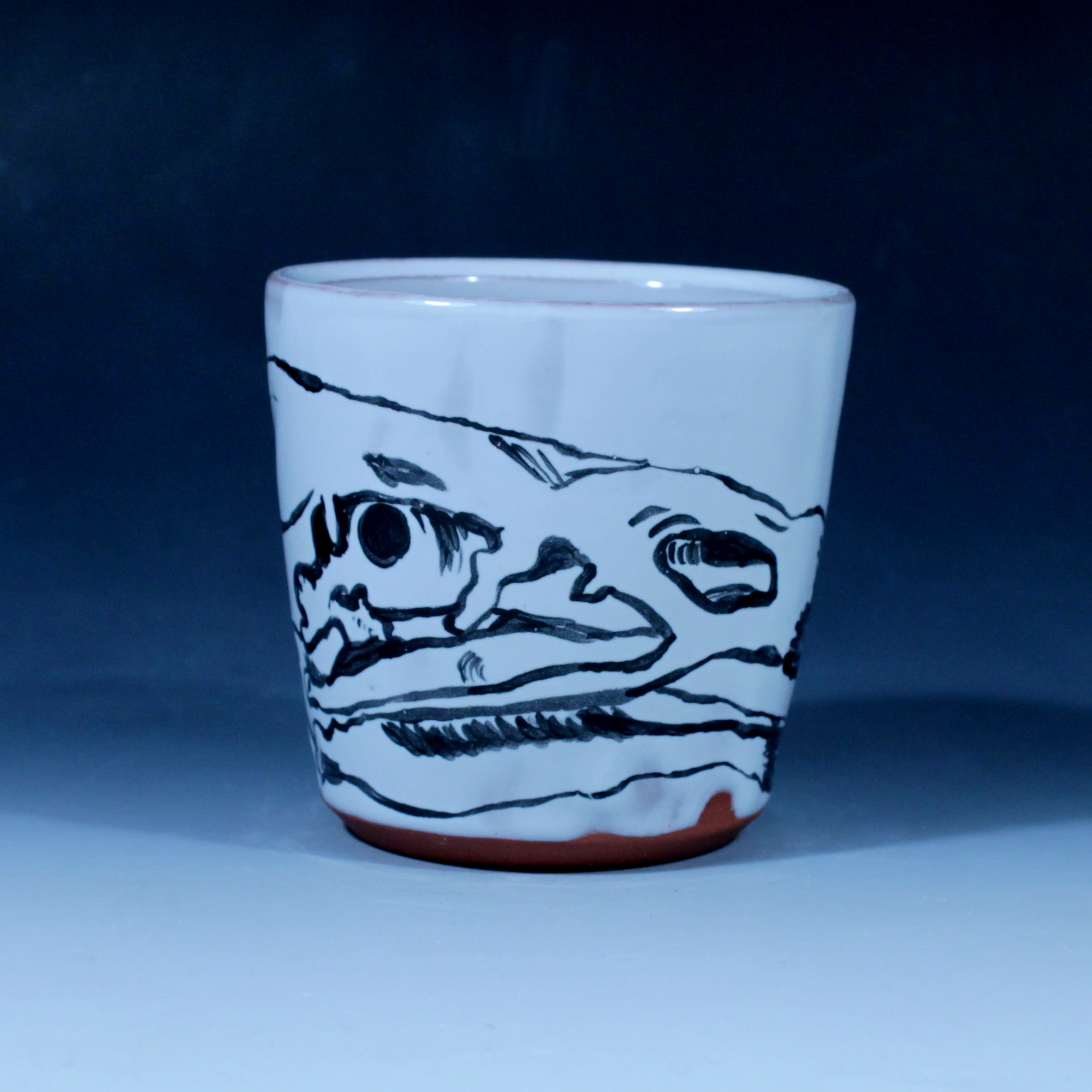 cupcondor02.JPG