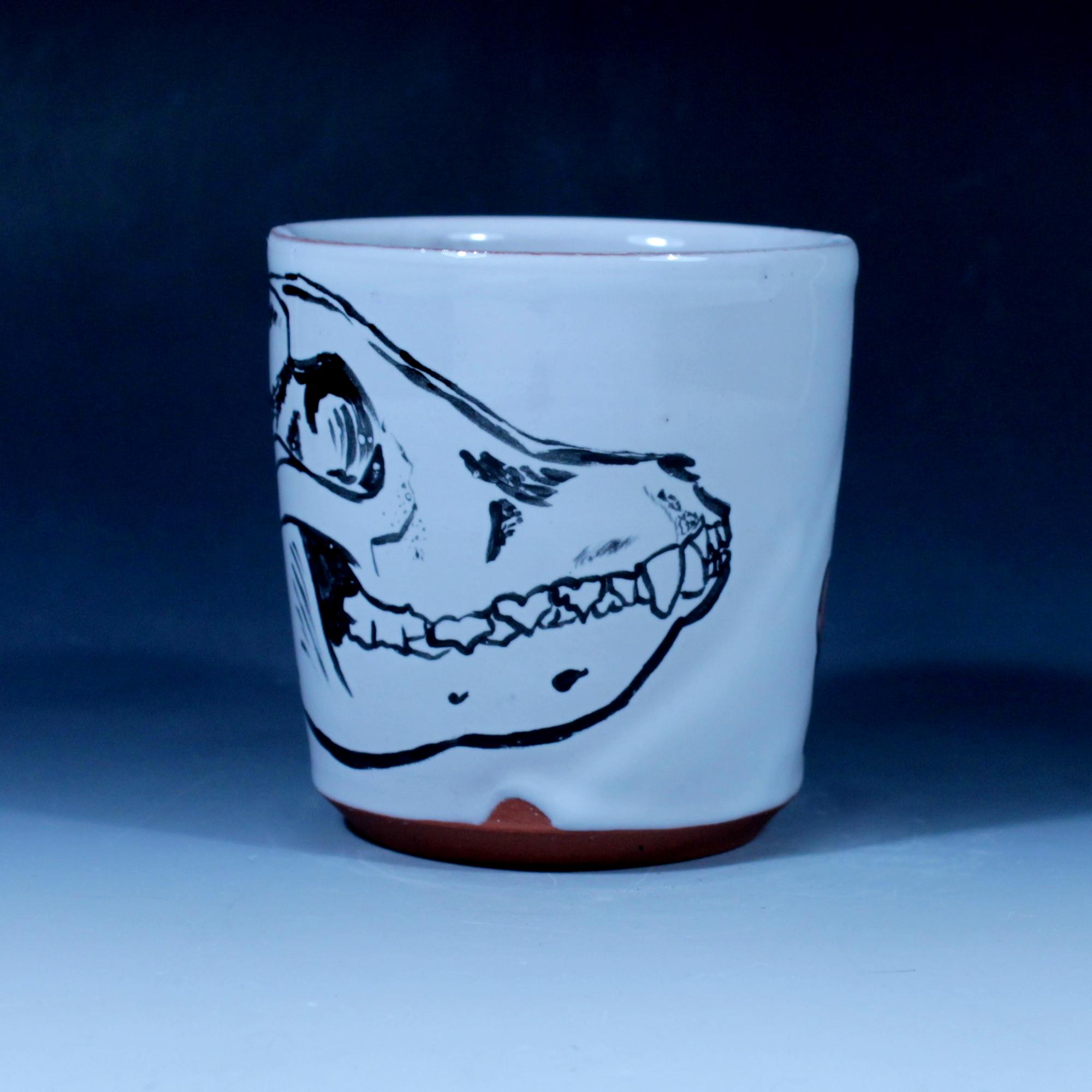 cupdogskull04.JPG