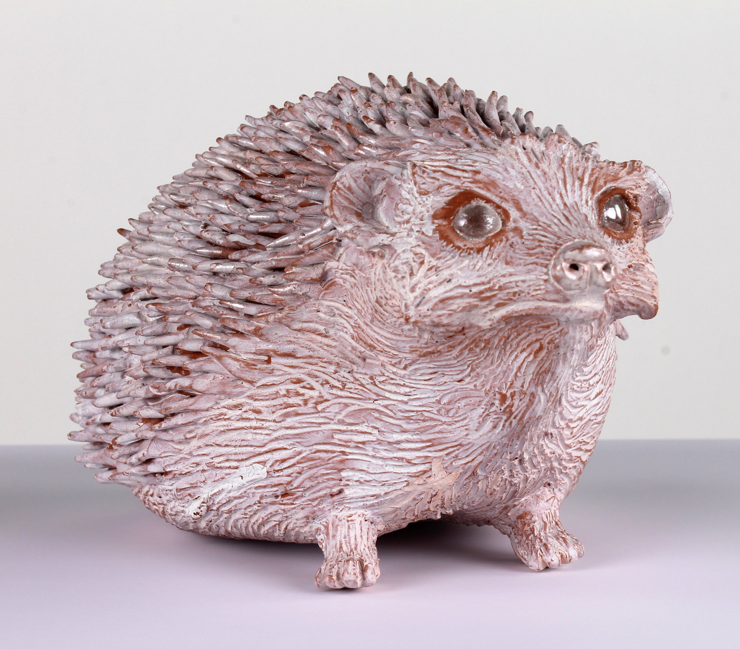 Hedgehog01.JPG