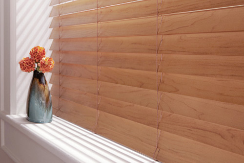 windowcoverings-faux-wood-blinds.jpg