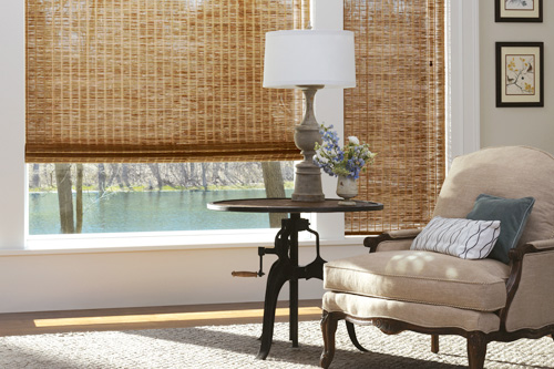 windowcoverings-woven-wood.jpg