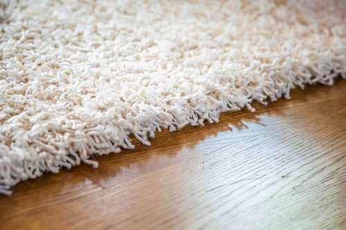 flooring-carpeting.jpg