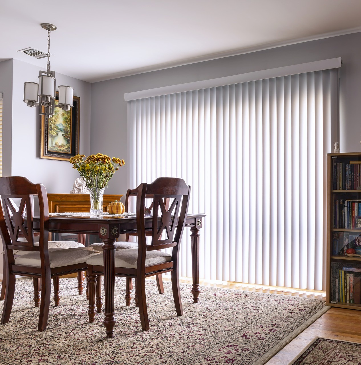 home-interior-1748936_1920 (2).jpg